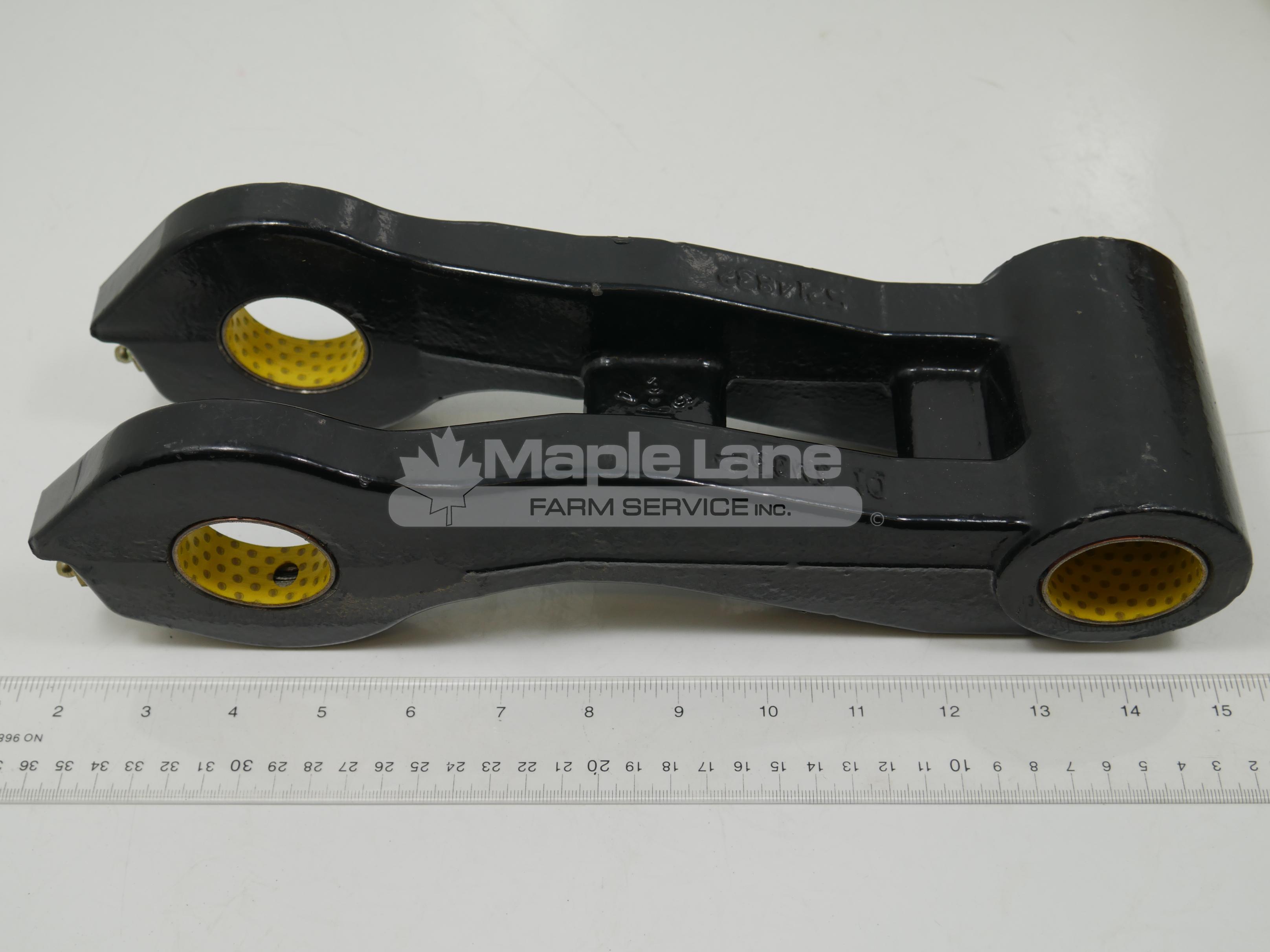 AL5214832 Cast Link