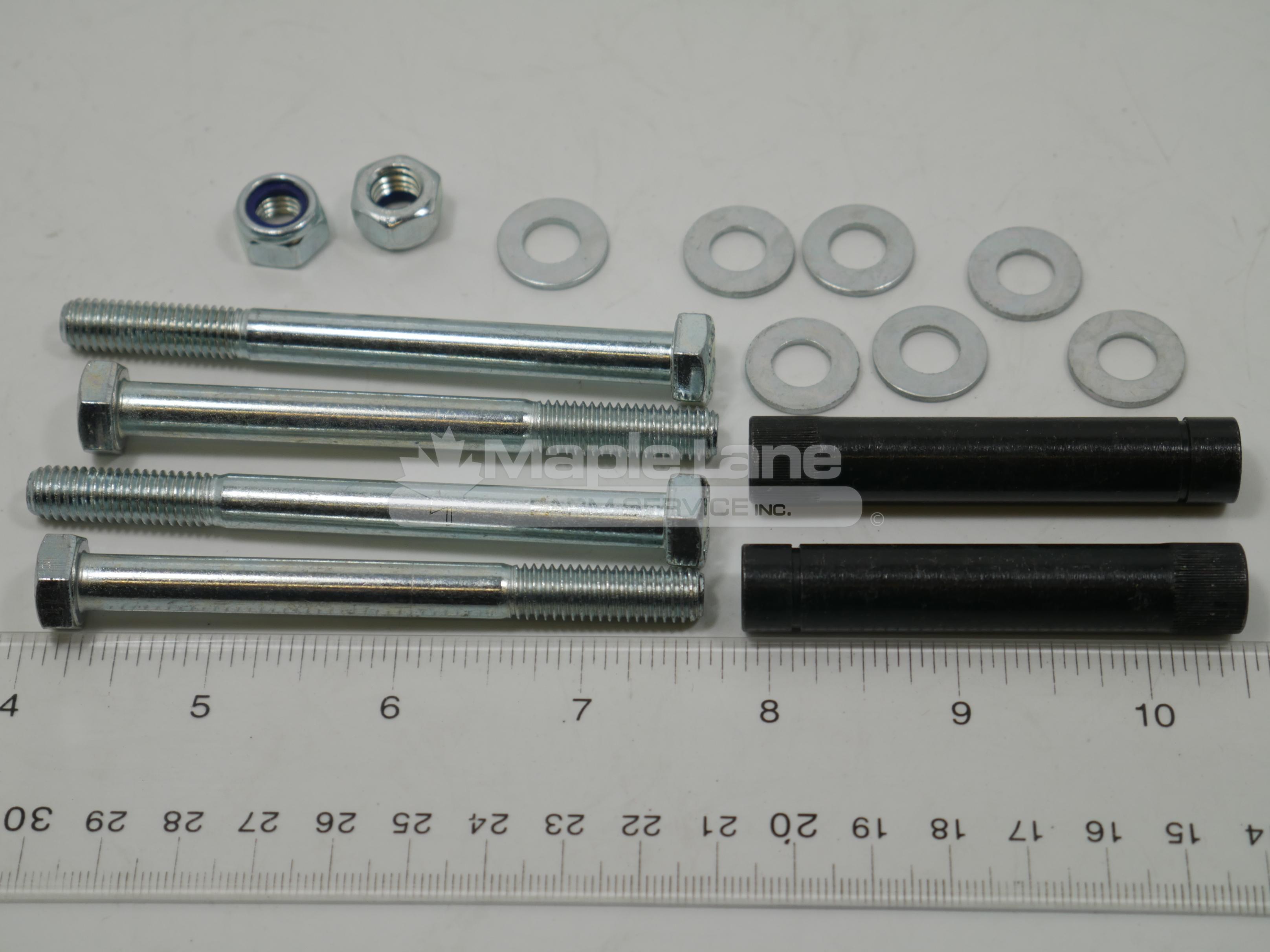 AL5220354 Hardware Kit