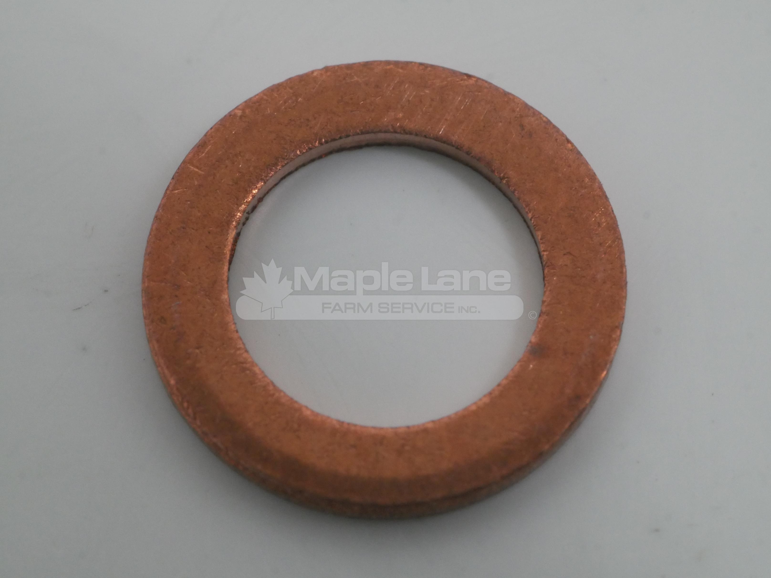 V615870610 Seal