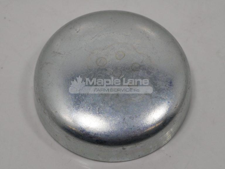 V640016040 Cup Plug