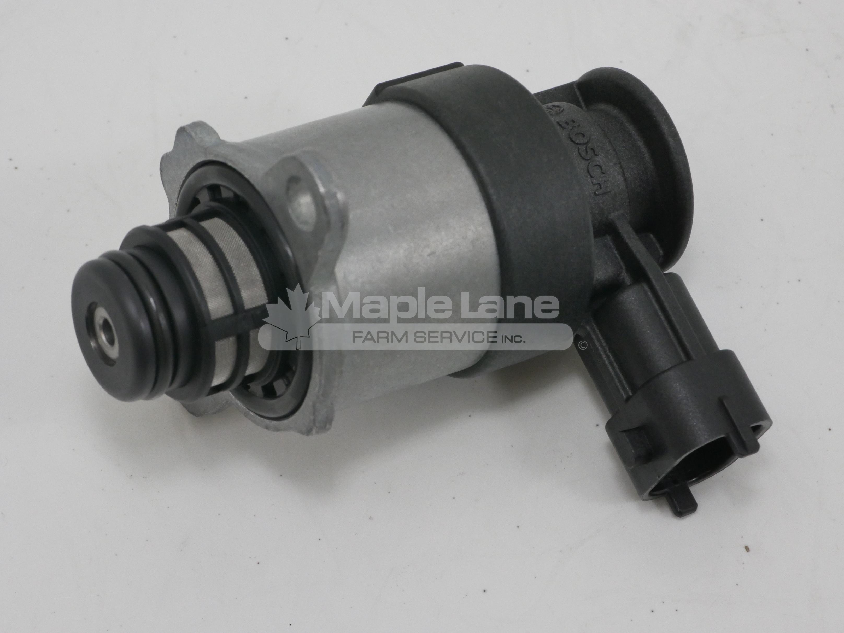 v837079652 valve