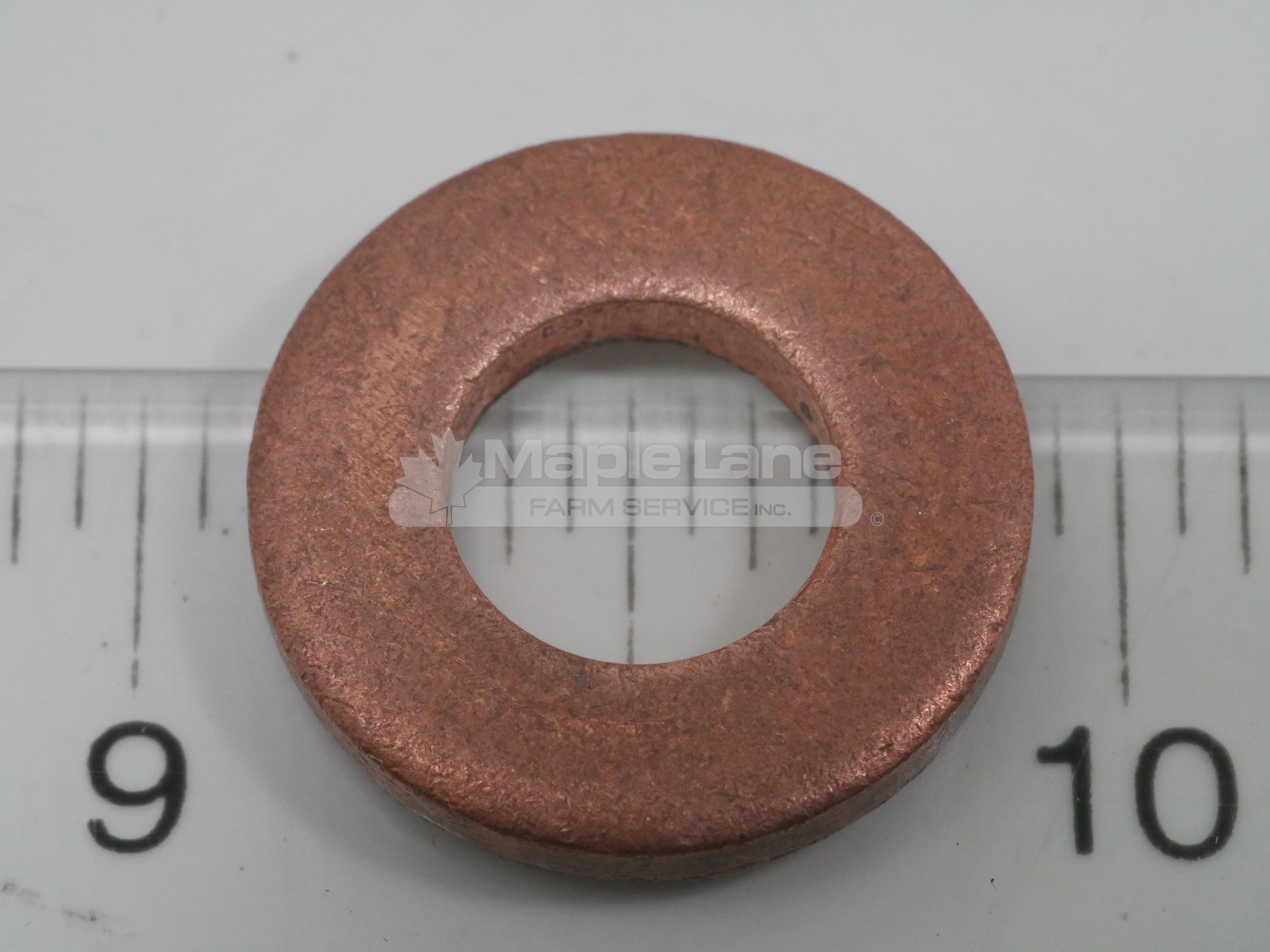 V899902015 Oil Seal