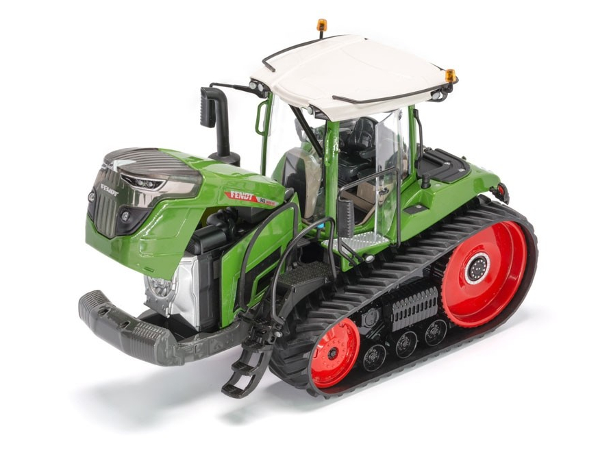 usk scalemodels fendt 943 mt