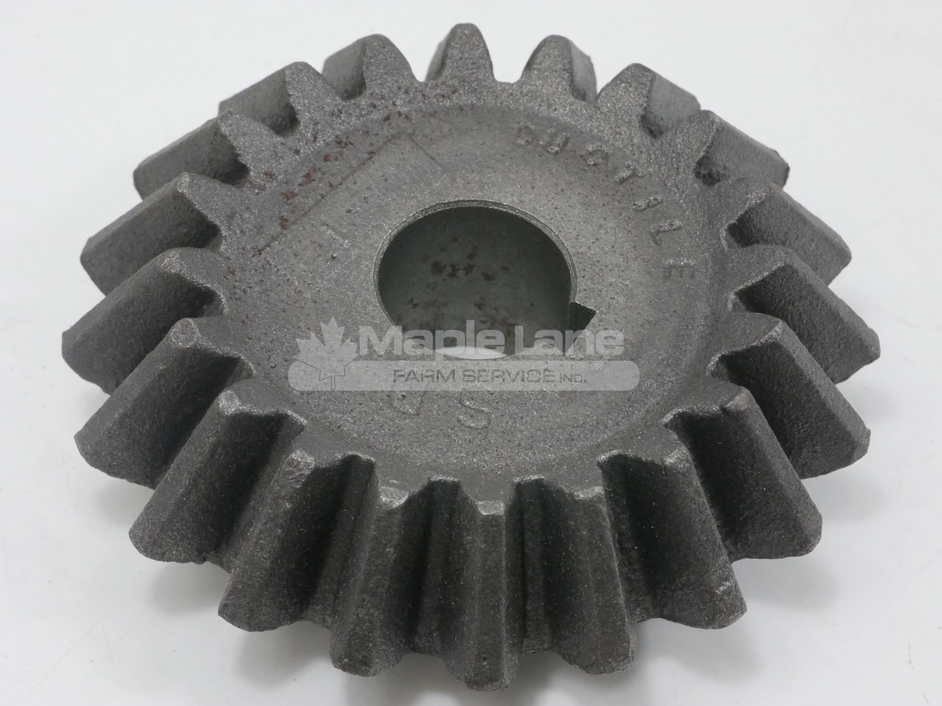 051607 Drive Gear