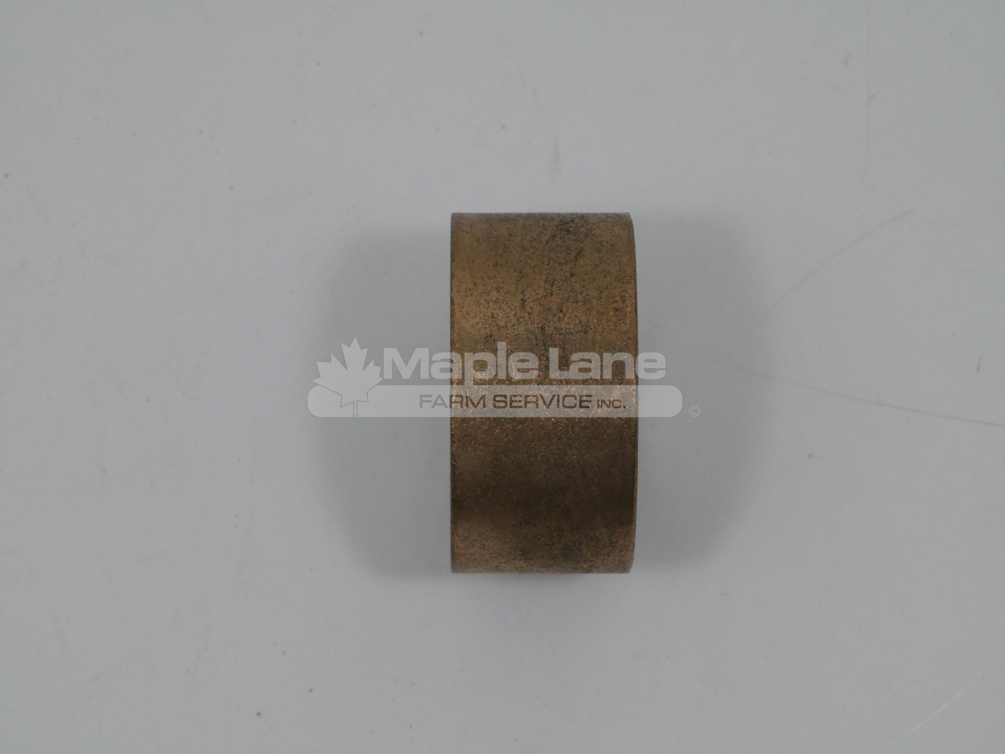 079536 bronze bushing