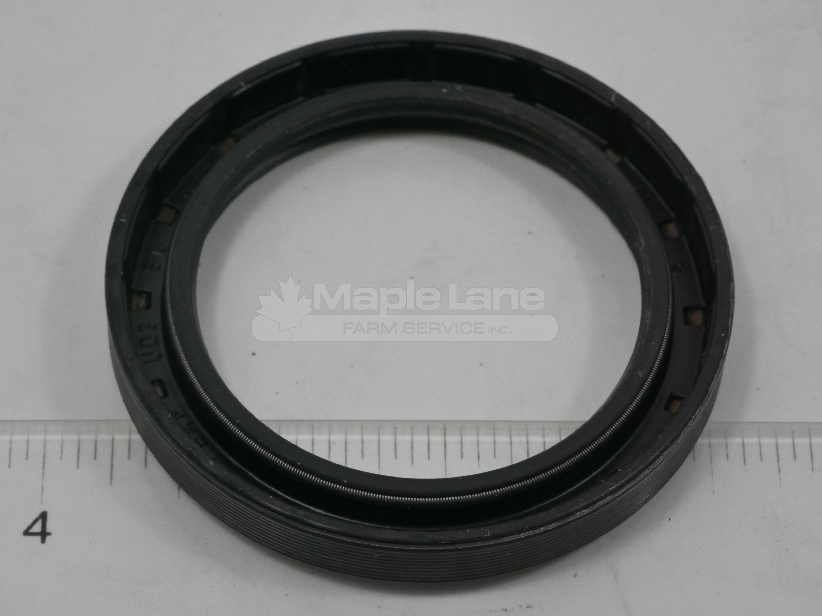 133389 Rotating Lip Seal