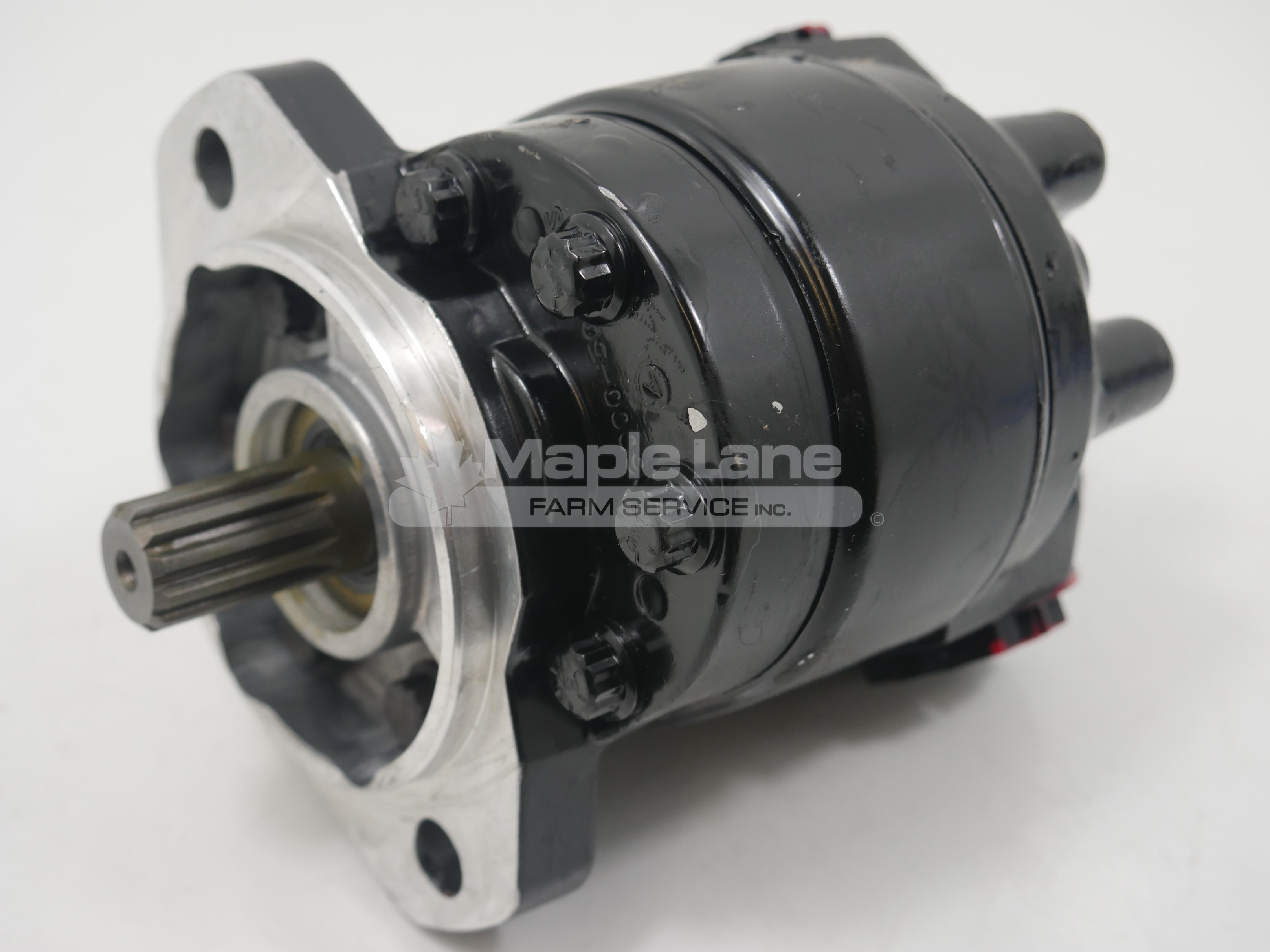 134878 Gear Pump 1.77