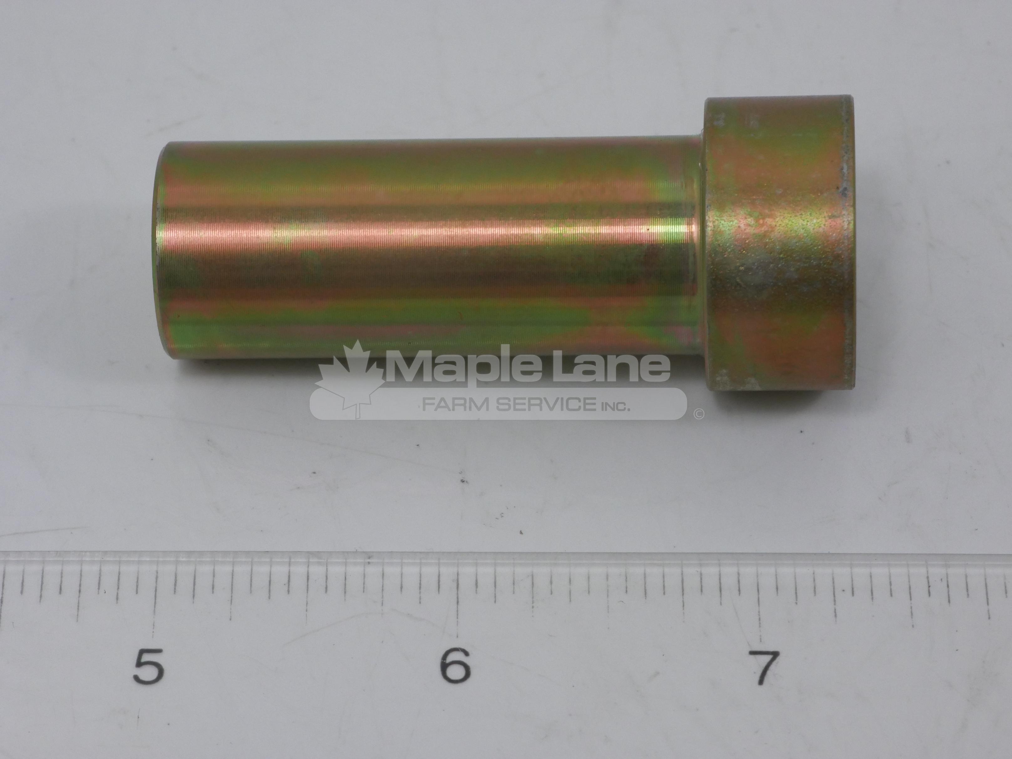 138752 Handle Pivot