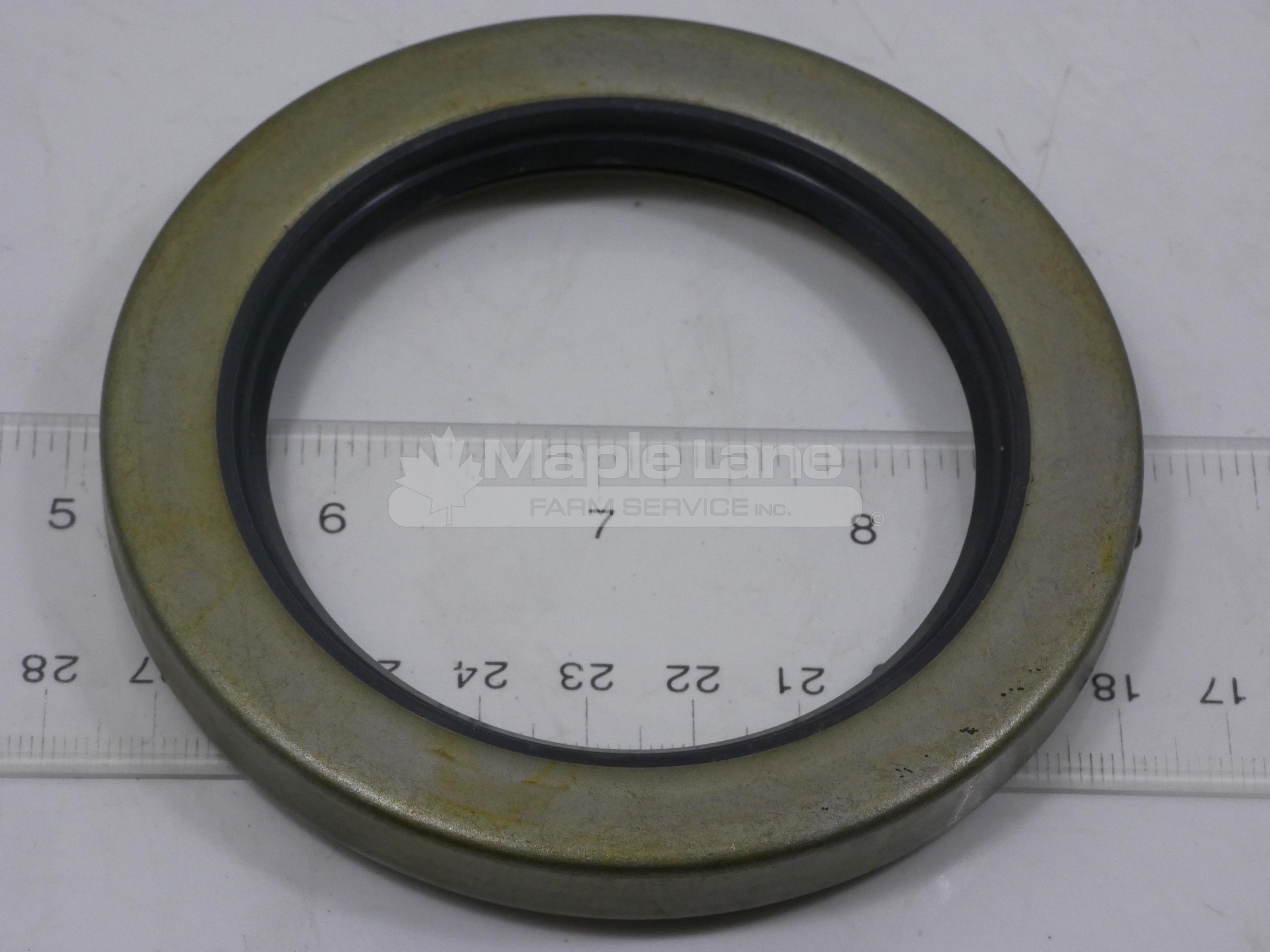 152480 Oil Seal