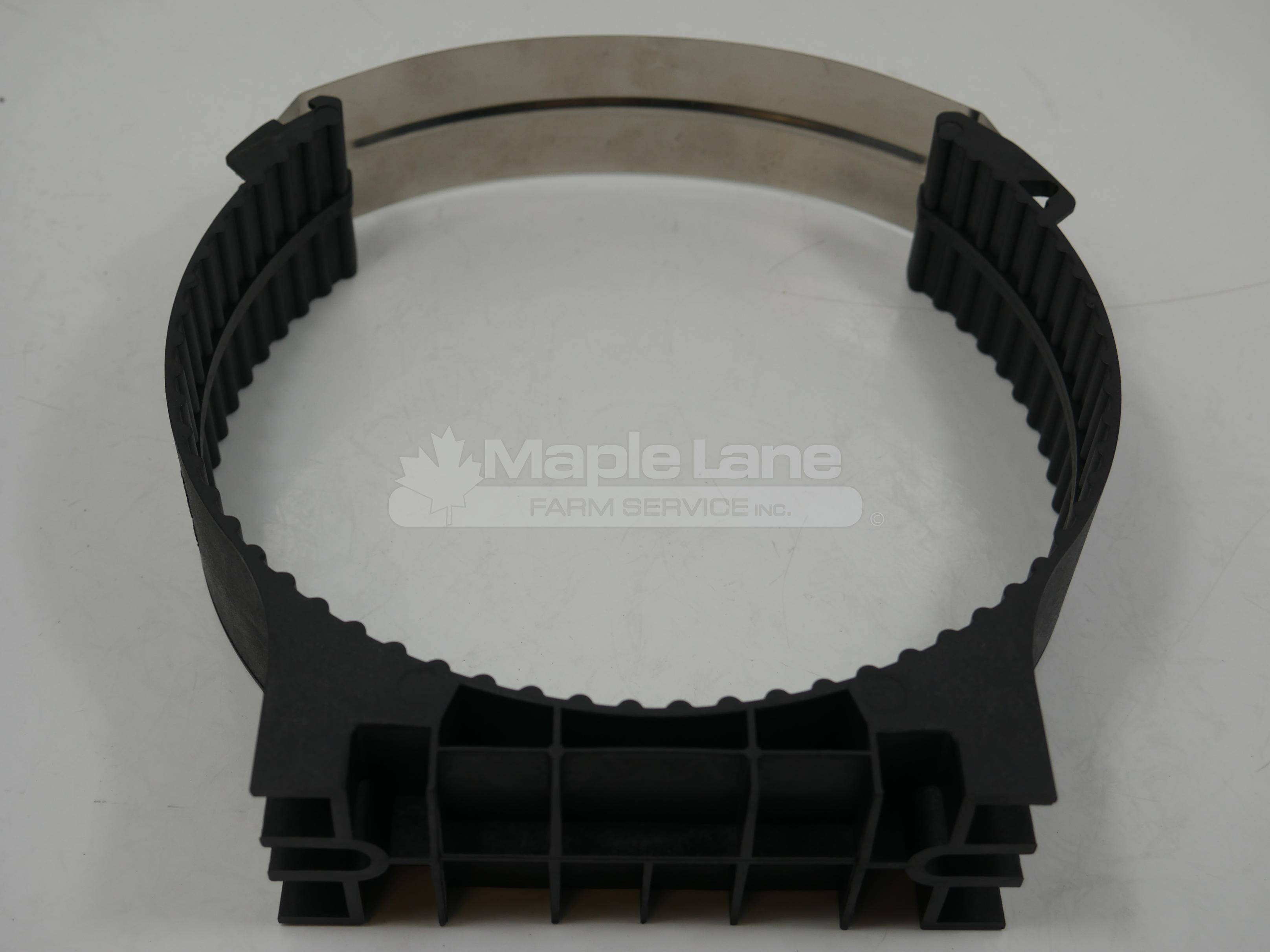 183998 Air Cleaner Clamp