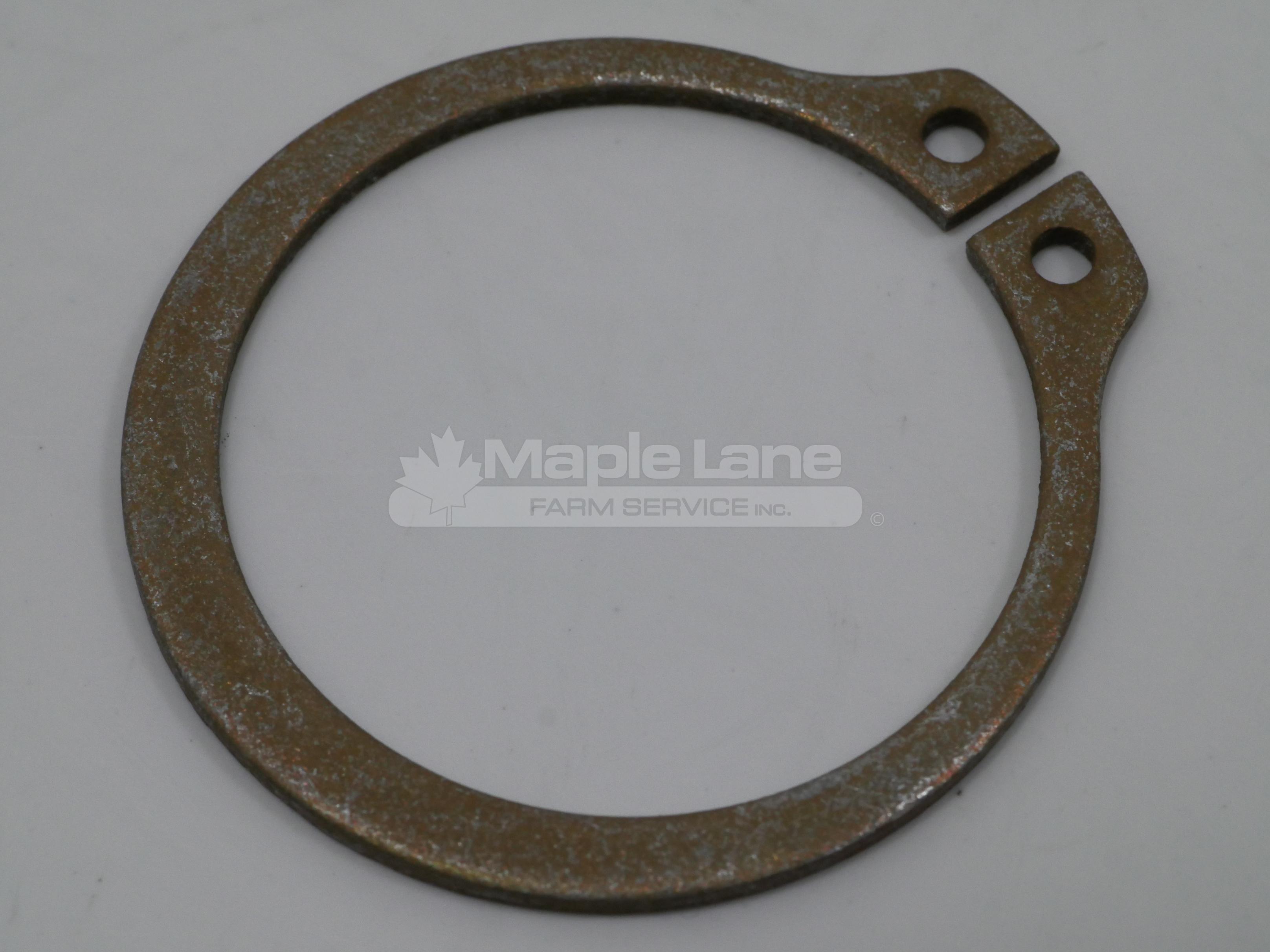 184338 Retaining Ring