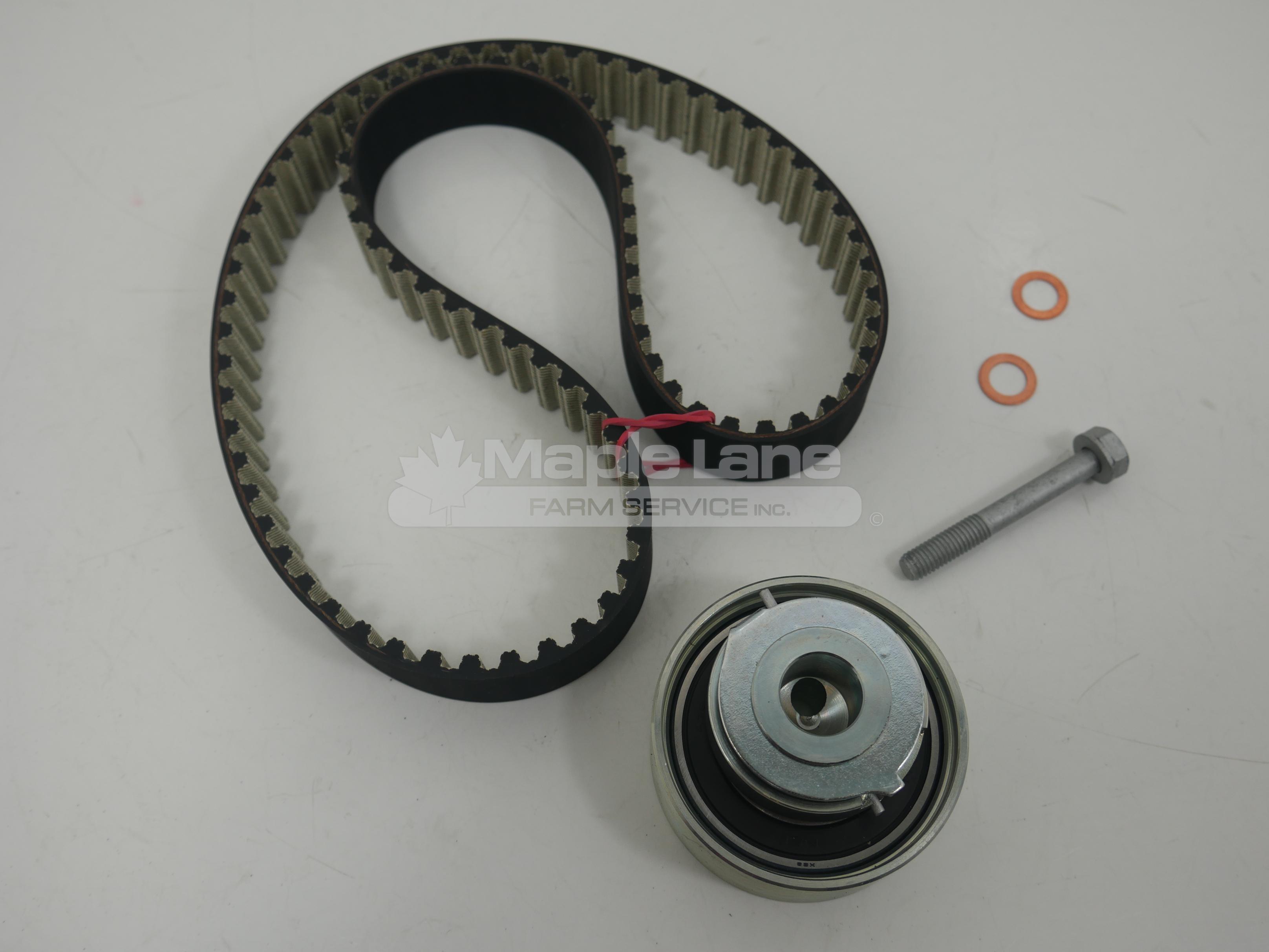 187121 Timing Belt Kit