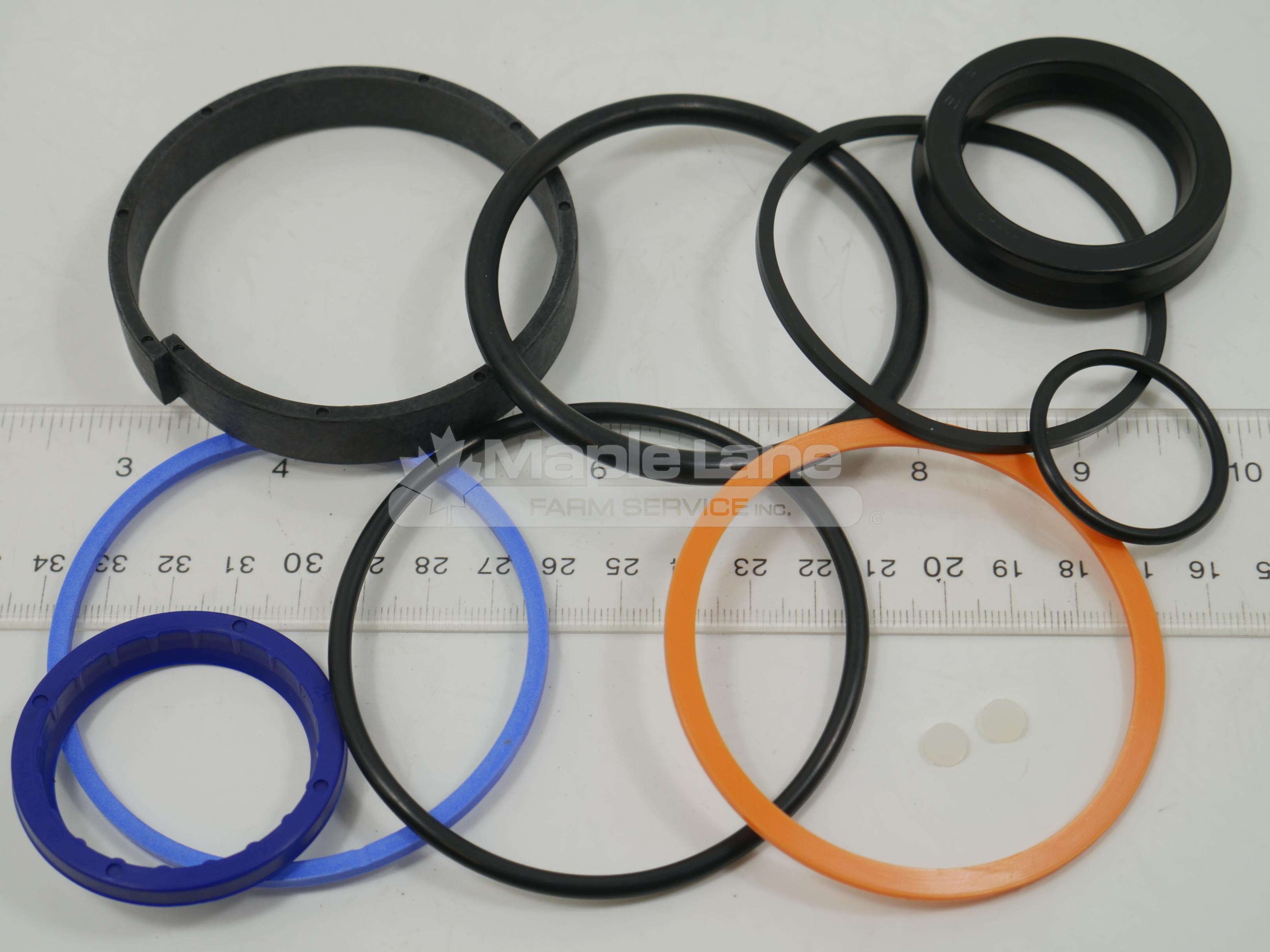 243200 Seal Kit