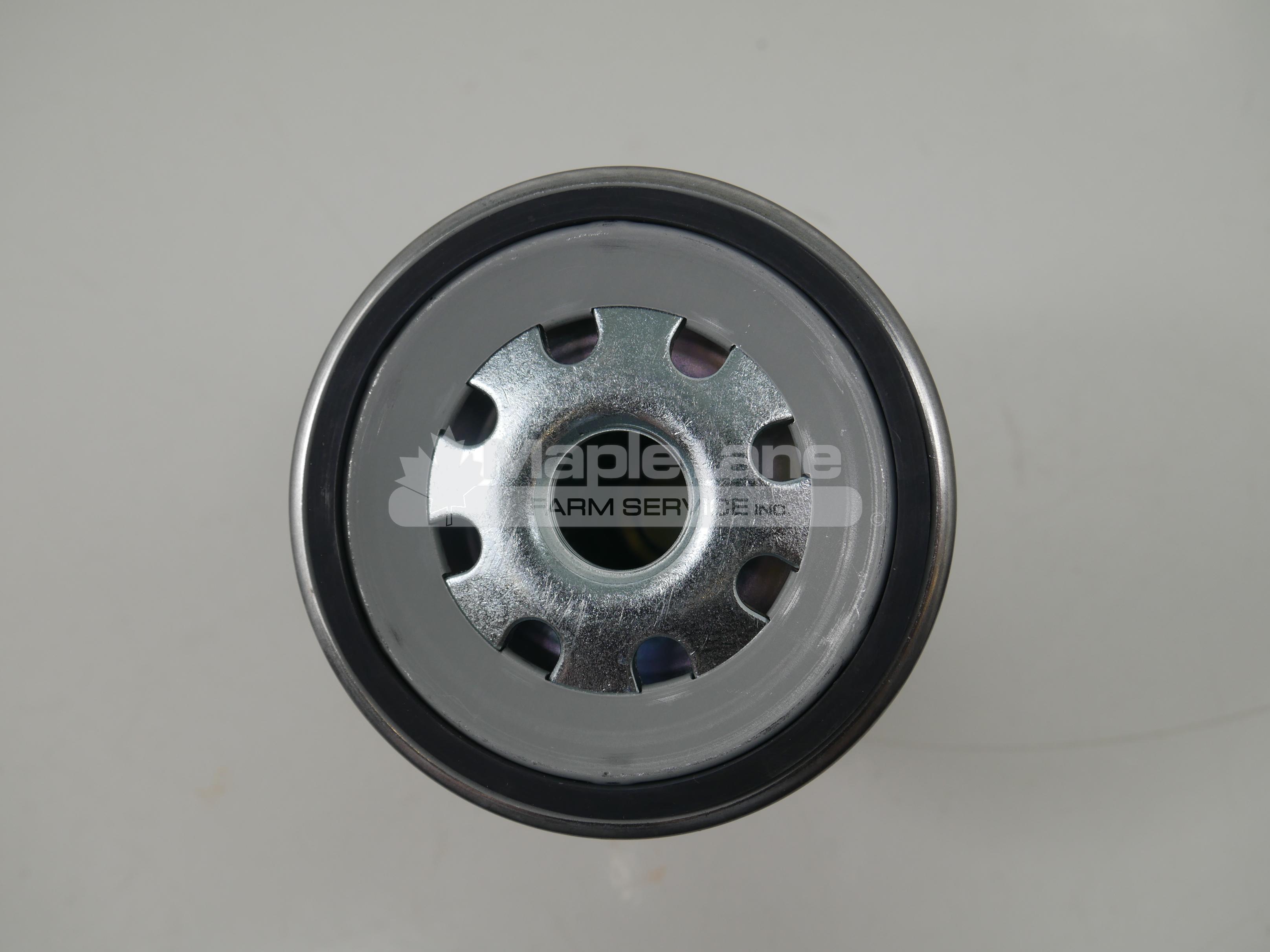 50303847 Fuel Filter