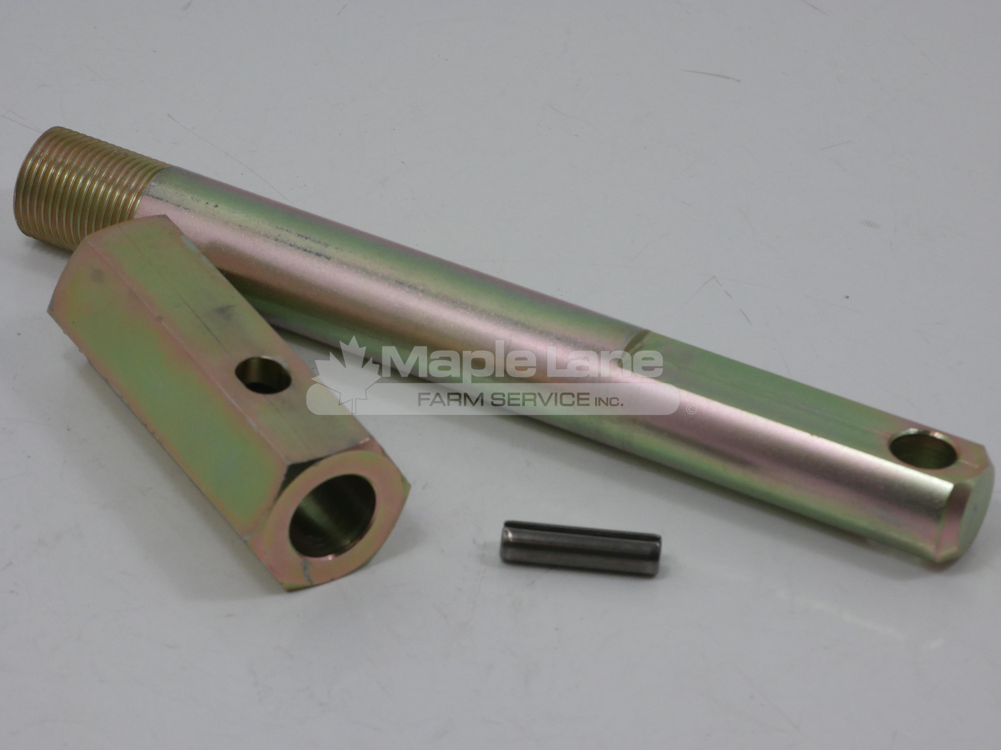 50317329 Adjustable Link Kit