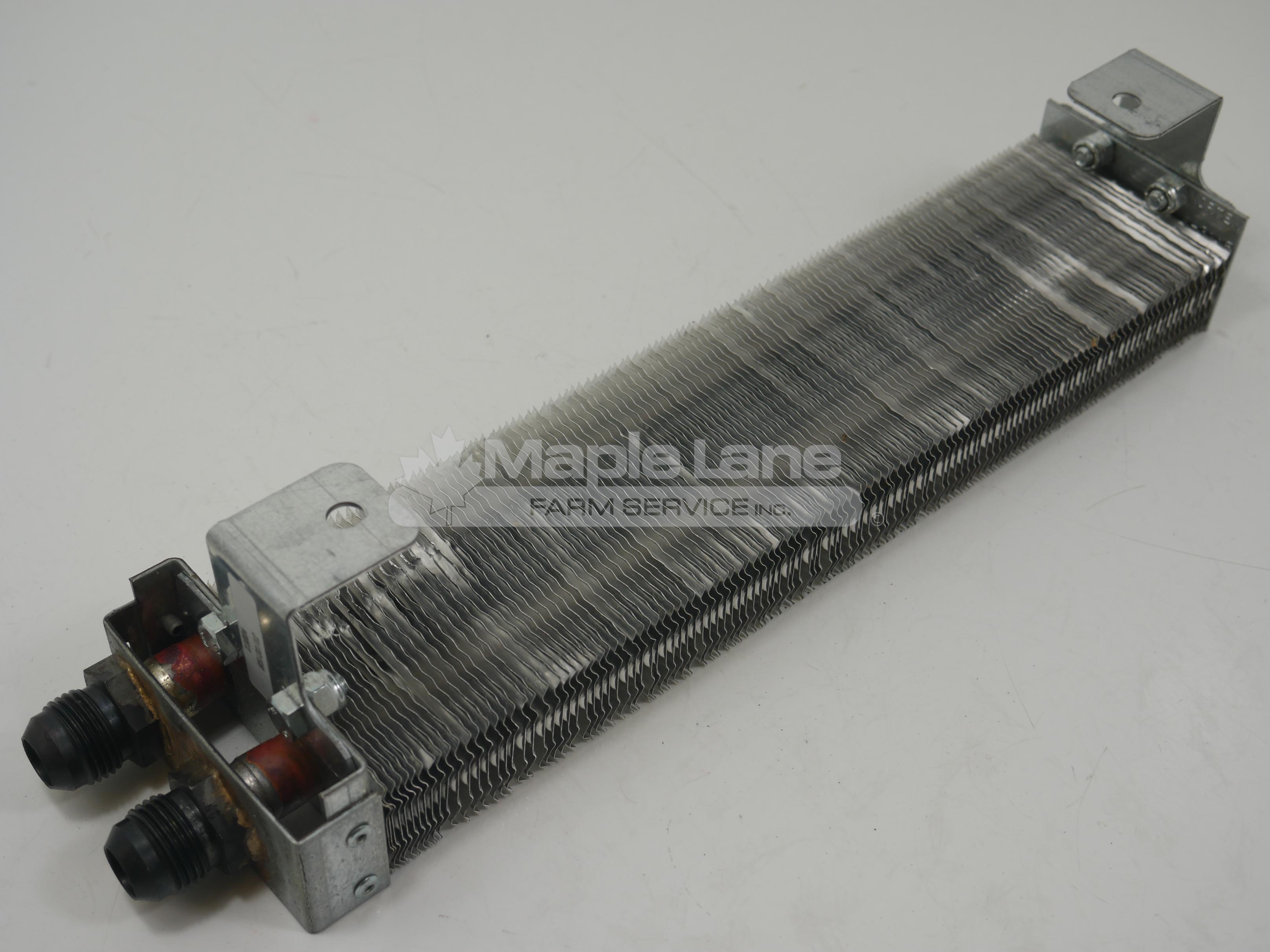 50350374 Hydraulic Fluid Cooler