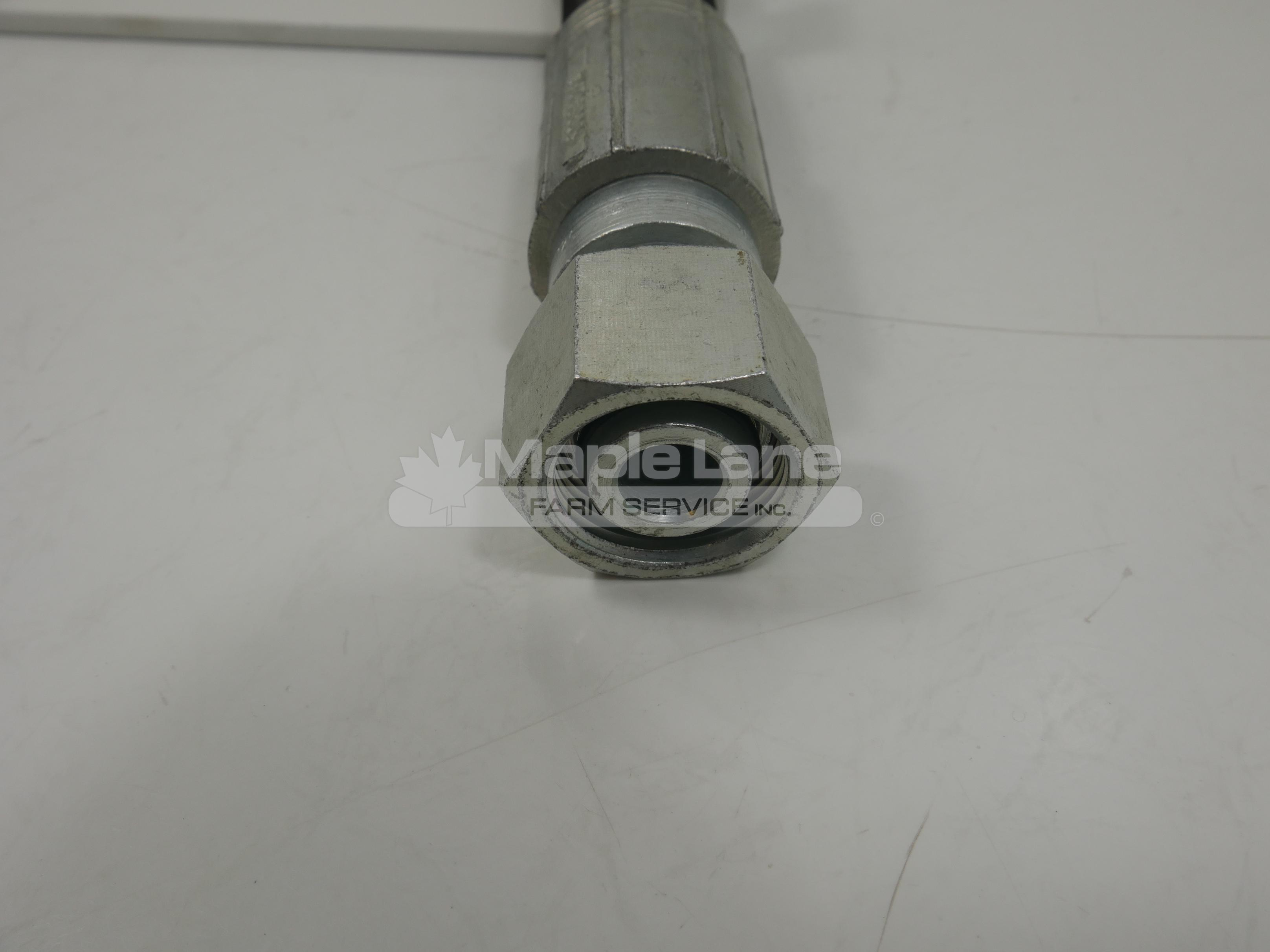 50353264 High-Pressure Hose