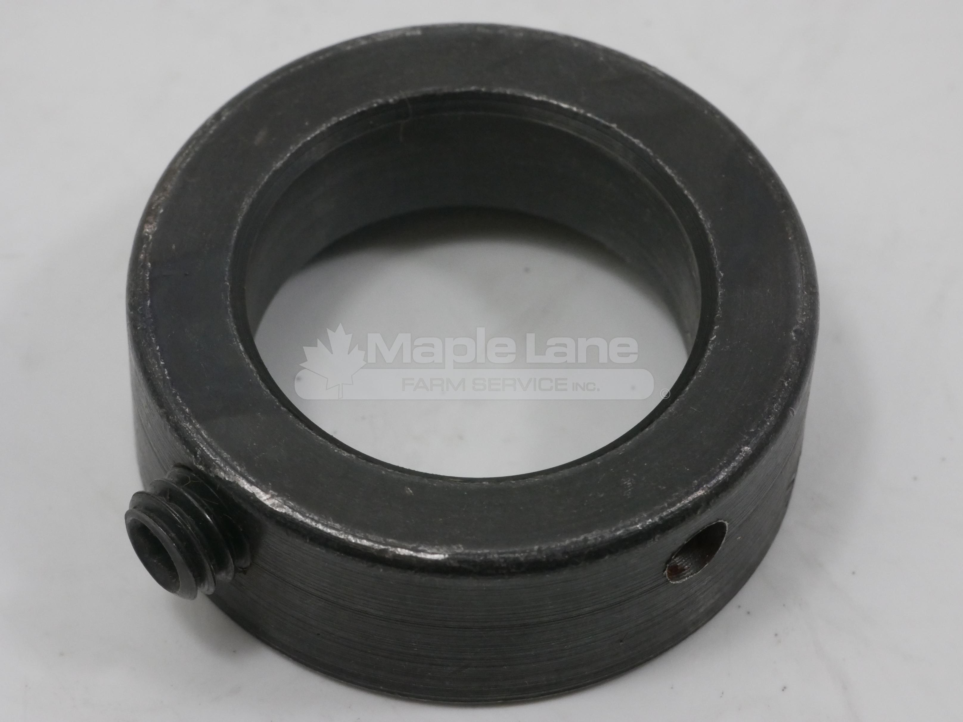520159 Bearing Collar