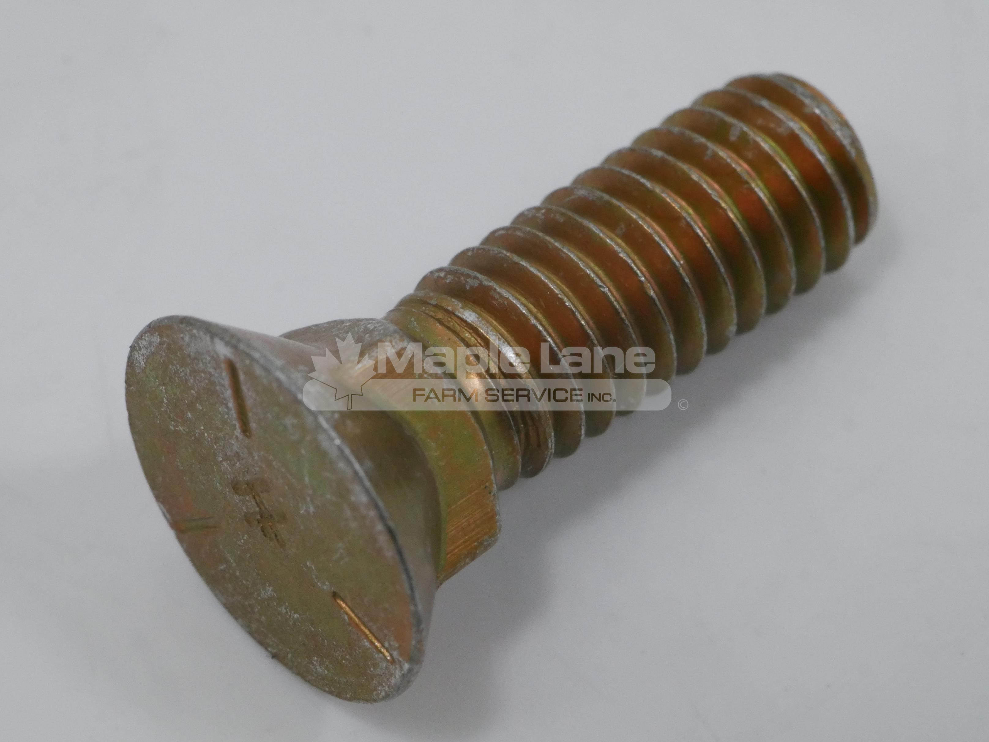 650541 Heavy Duty Plow Bolt
