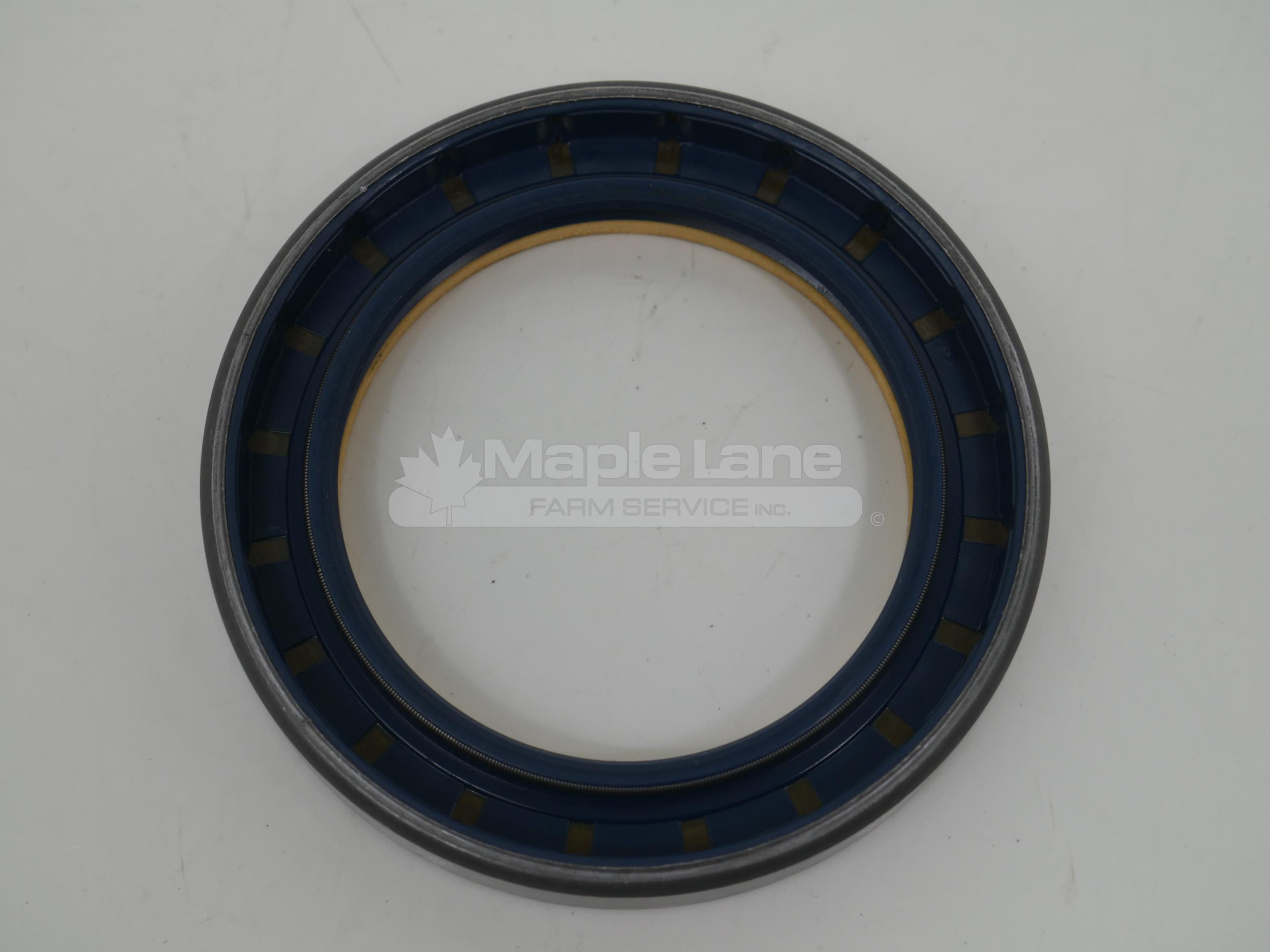 L99541 Oil Seal 65 x 92 x 14