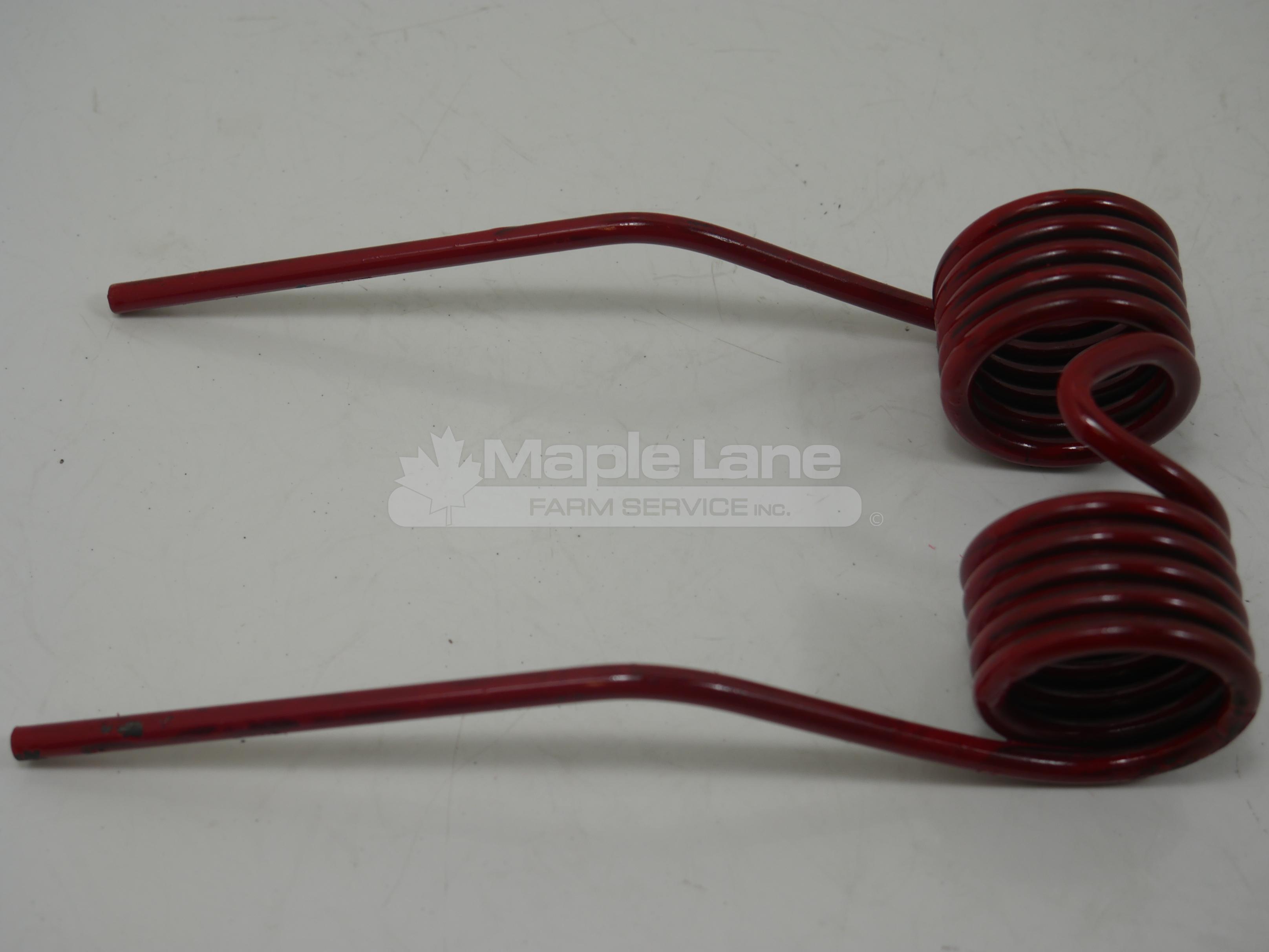 P071607 Tine Pickup