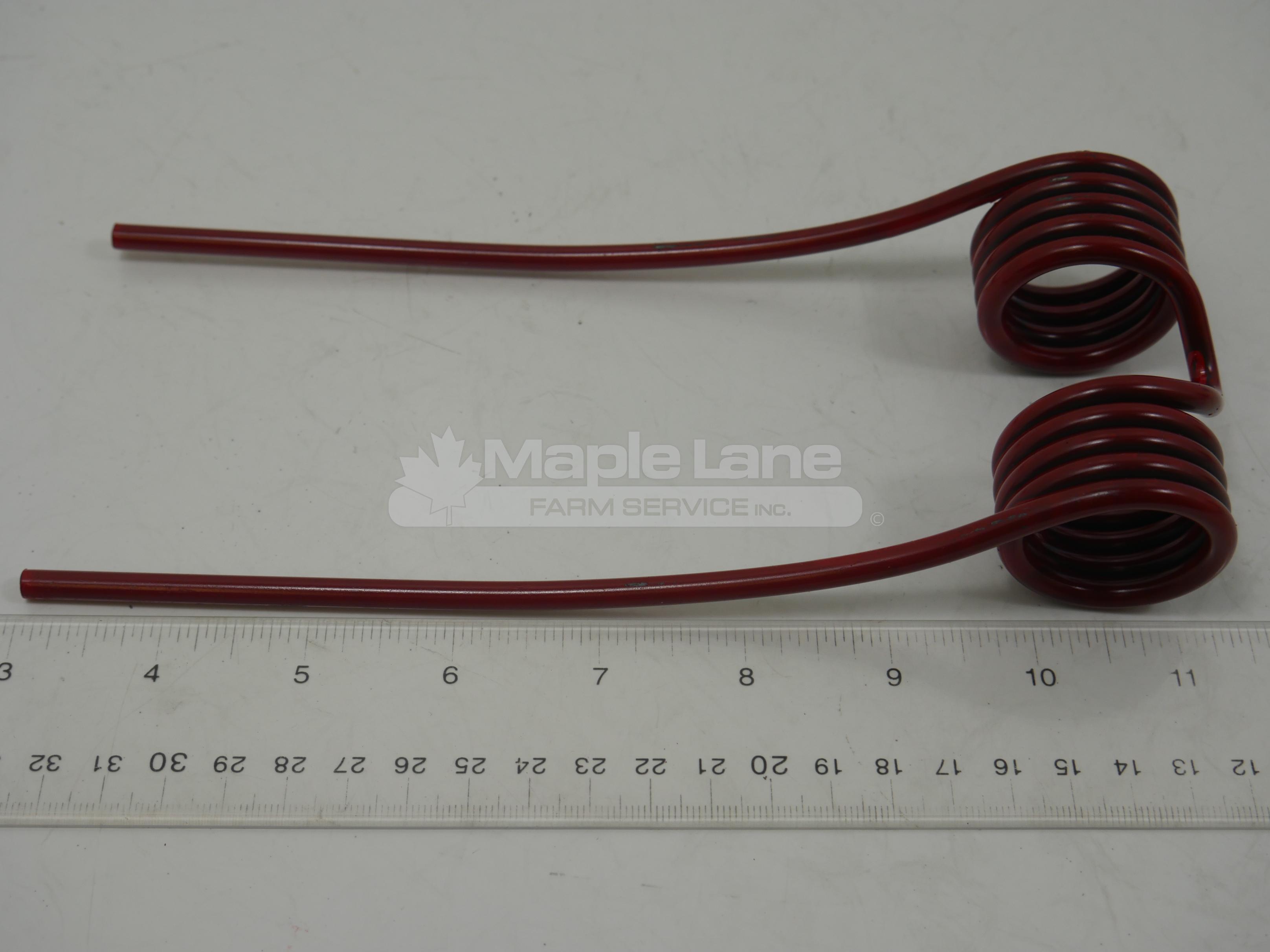 P082814 Pickup Tine 10-Pack