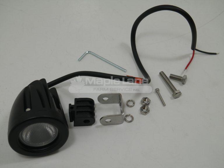 SM-201 10W LED Light
