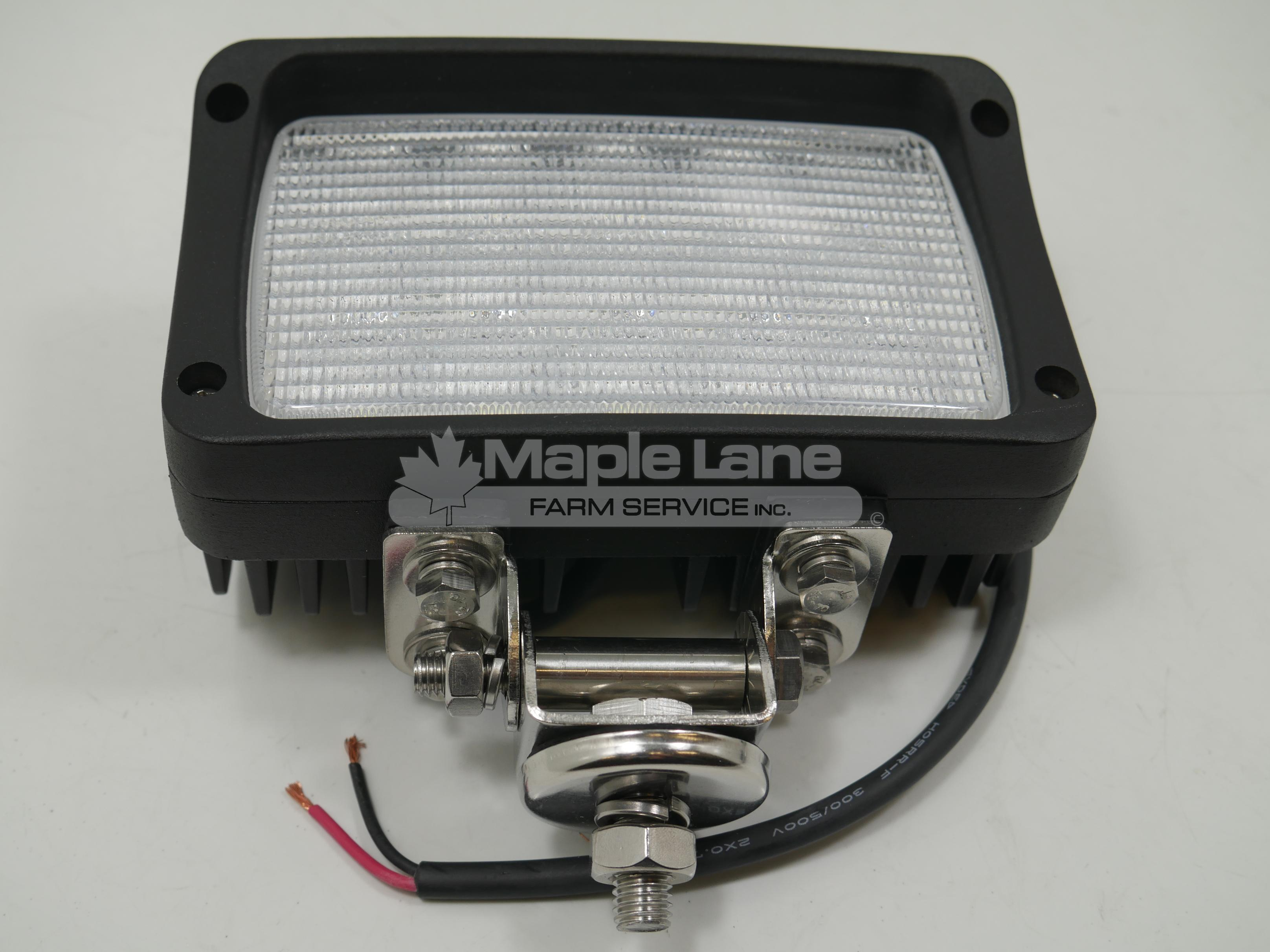sm-650 45w led light