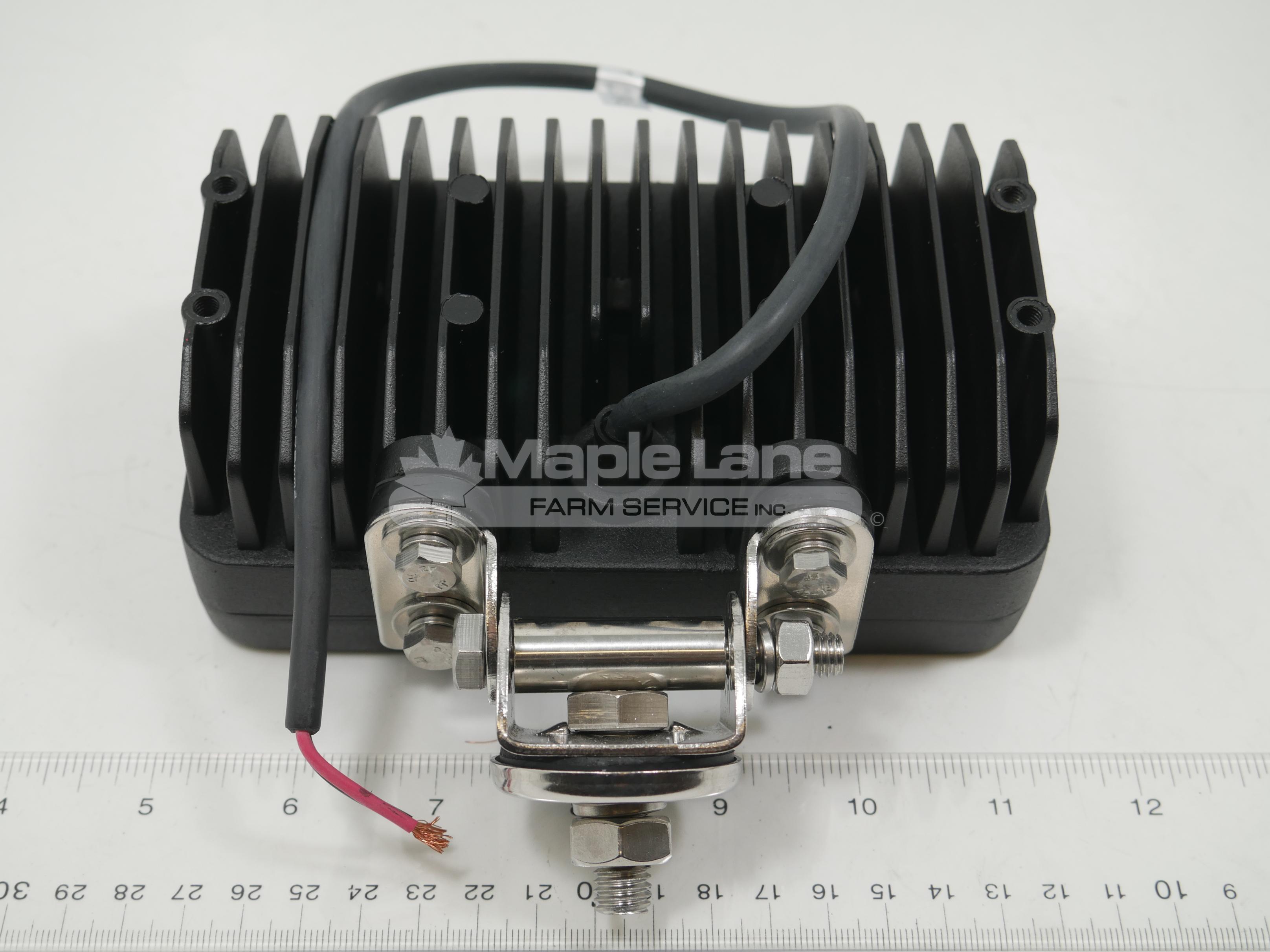 sm-650 45w led light