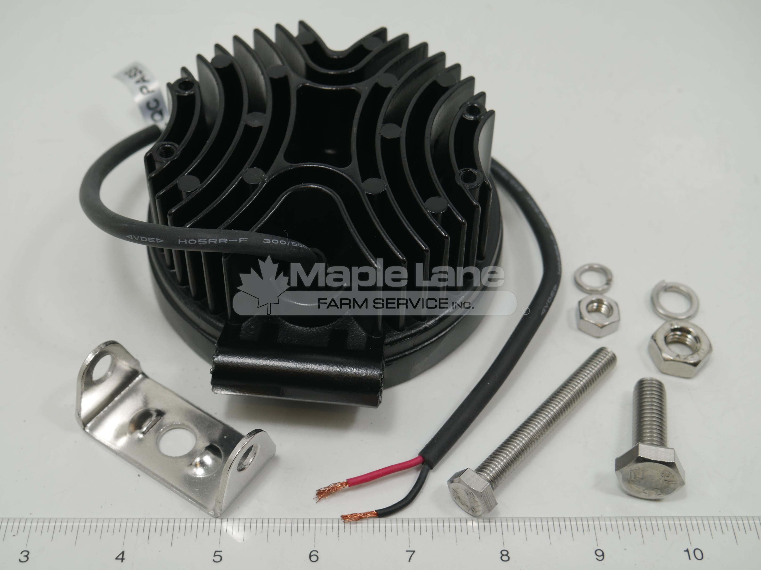sm-920 27w led light