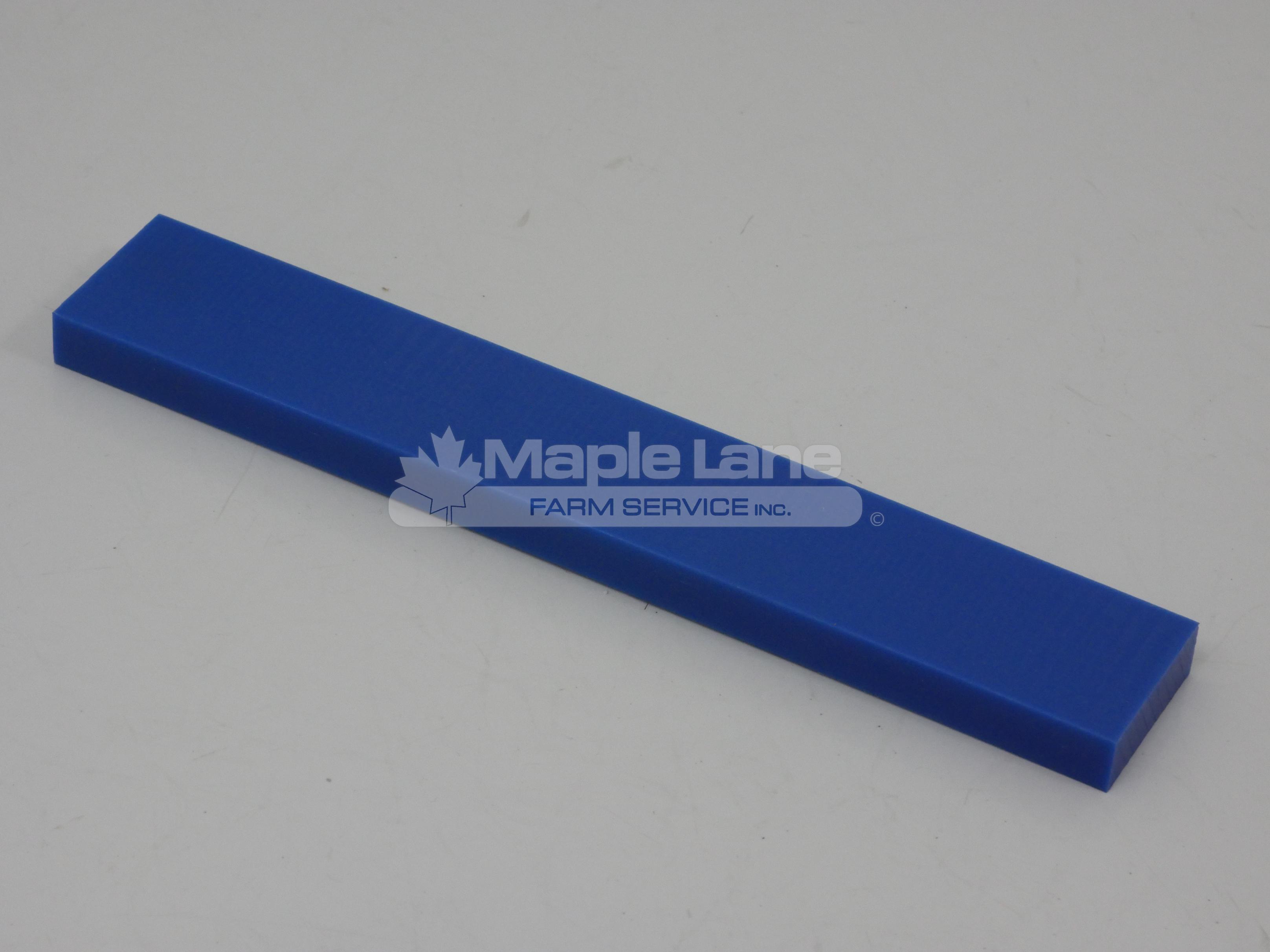 J270121 Slide Pad