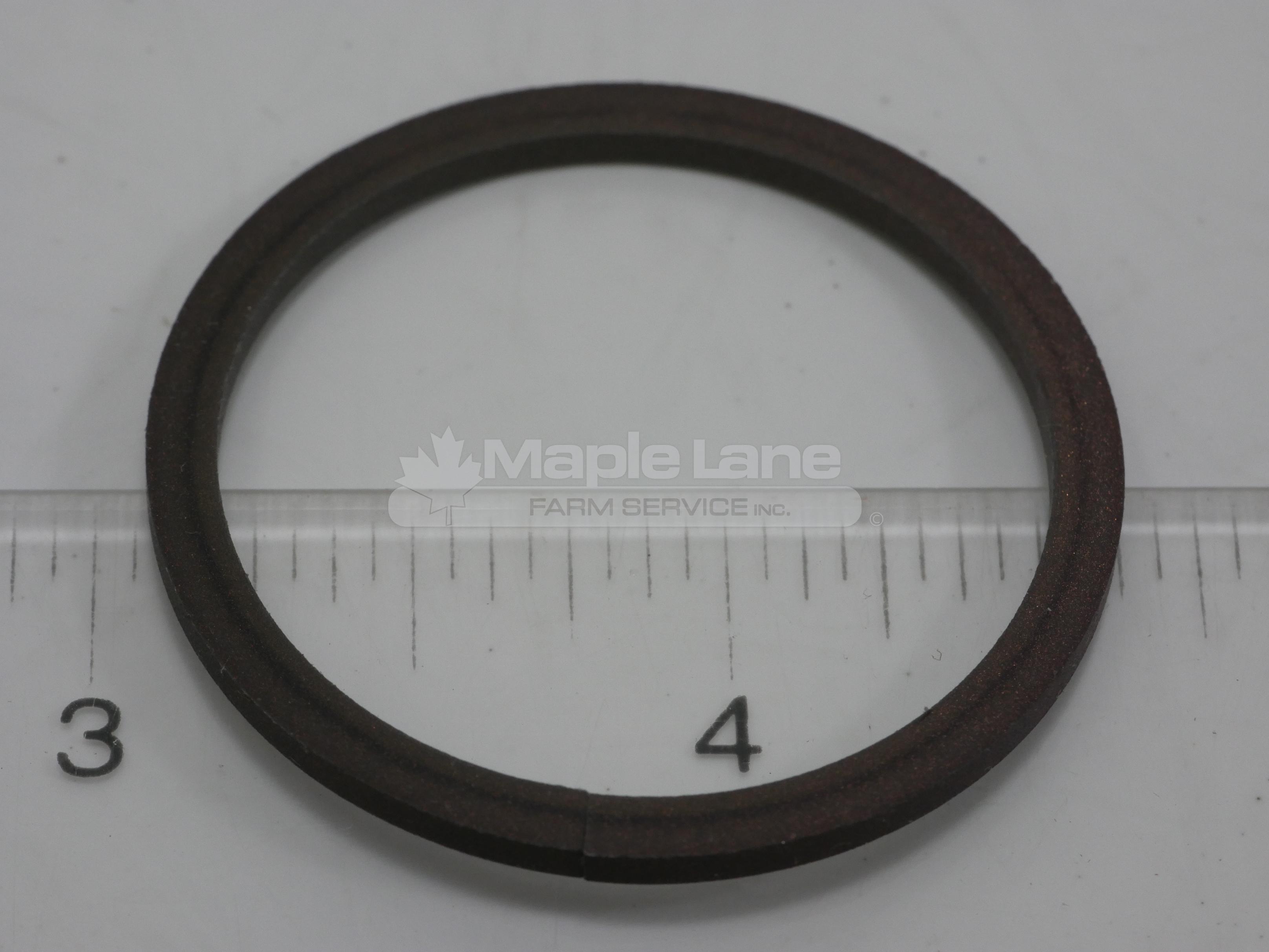 3816749m1 ring
