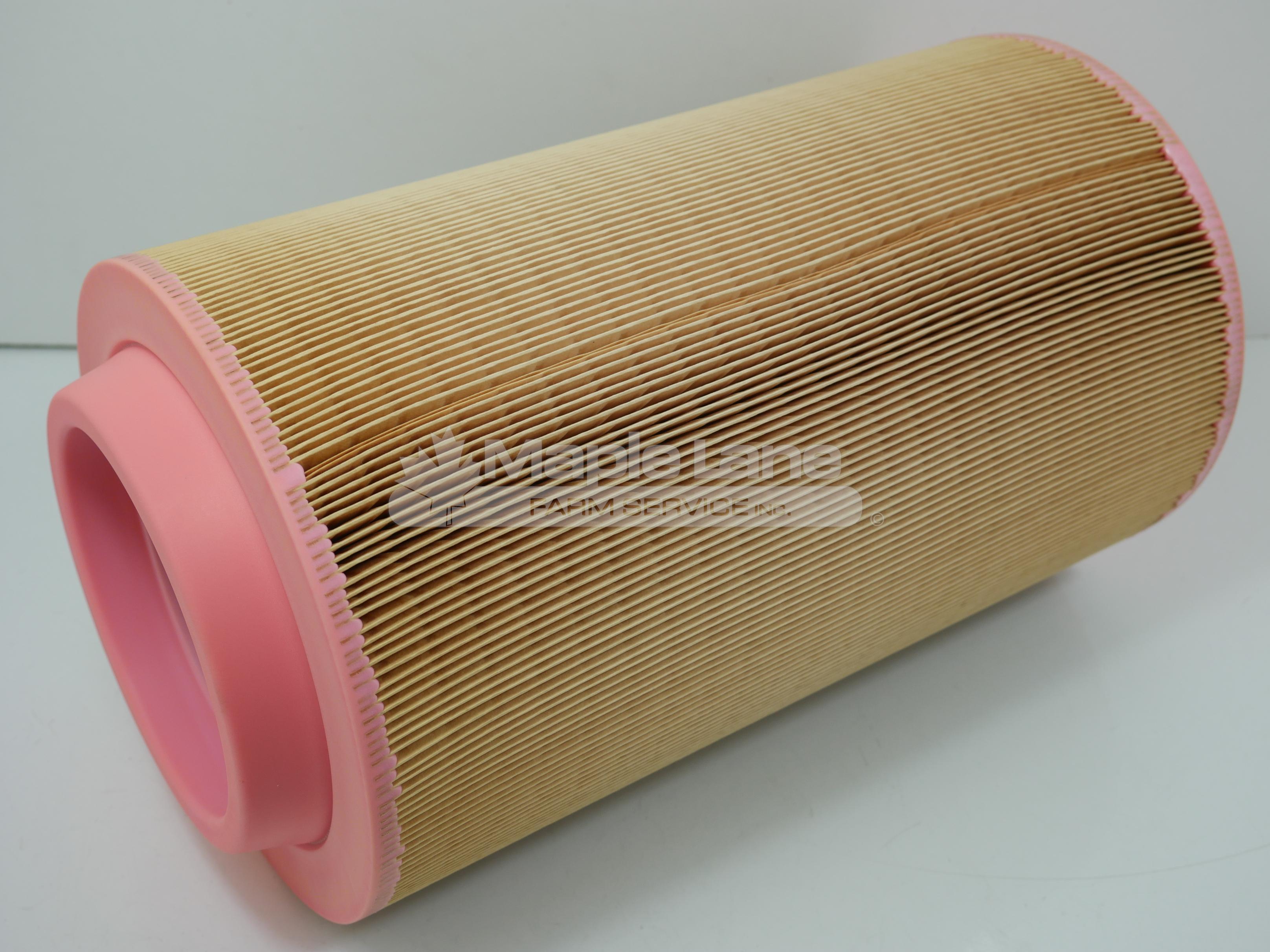 3902783M2 Air Filter Element