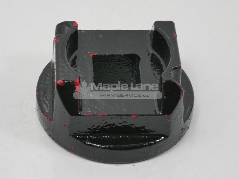 664721M2 Nut Drive Washer