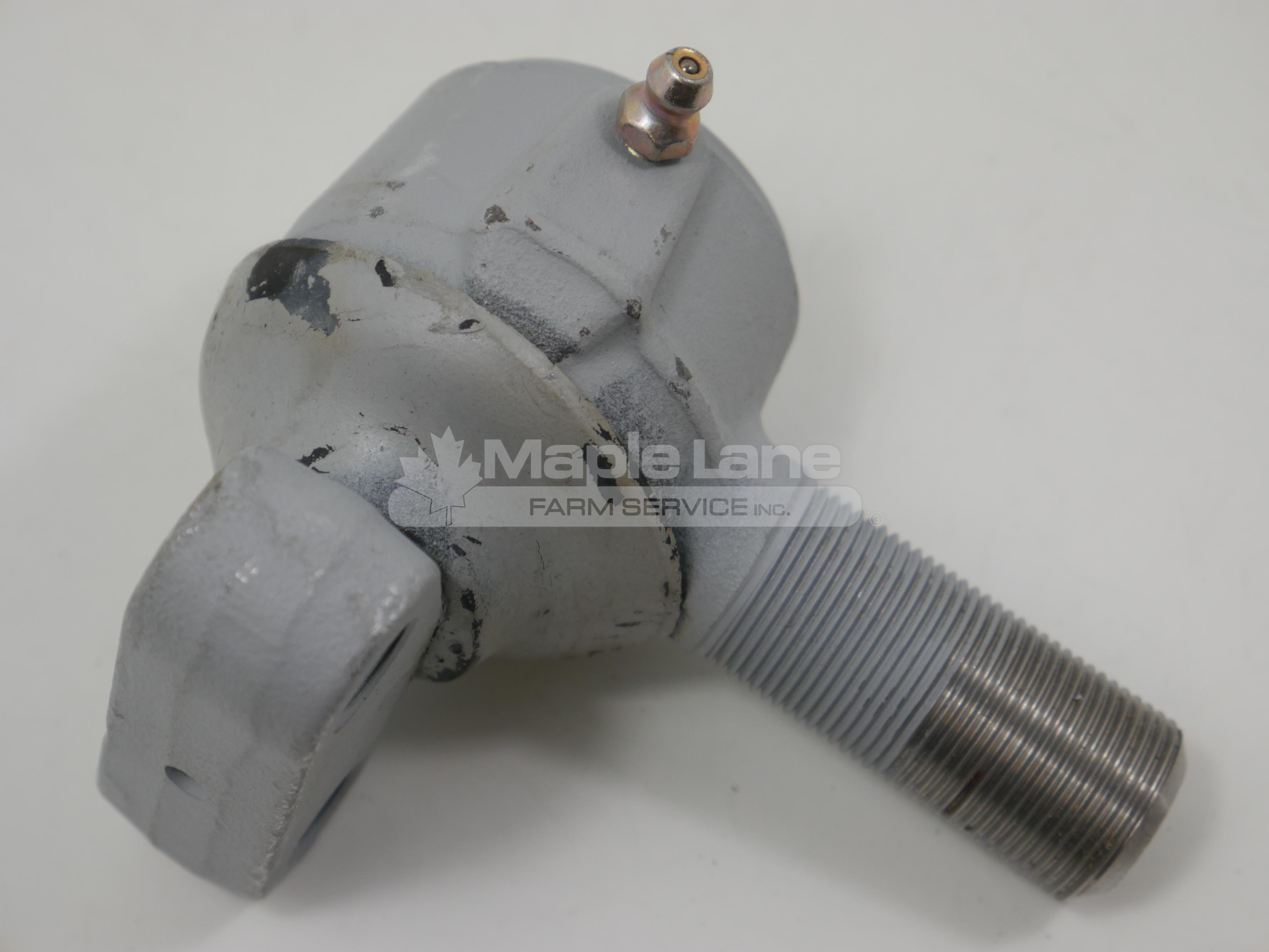 700109339 Pitman Socket Assembly