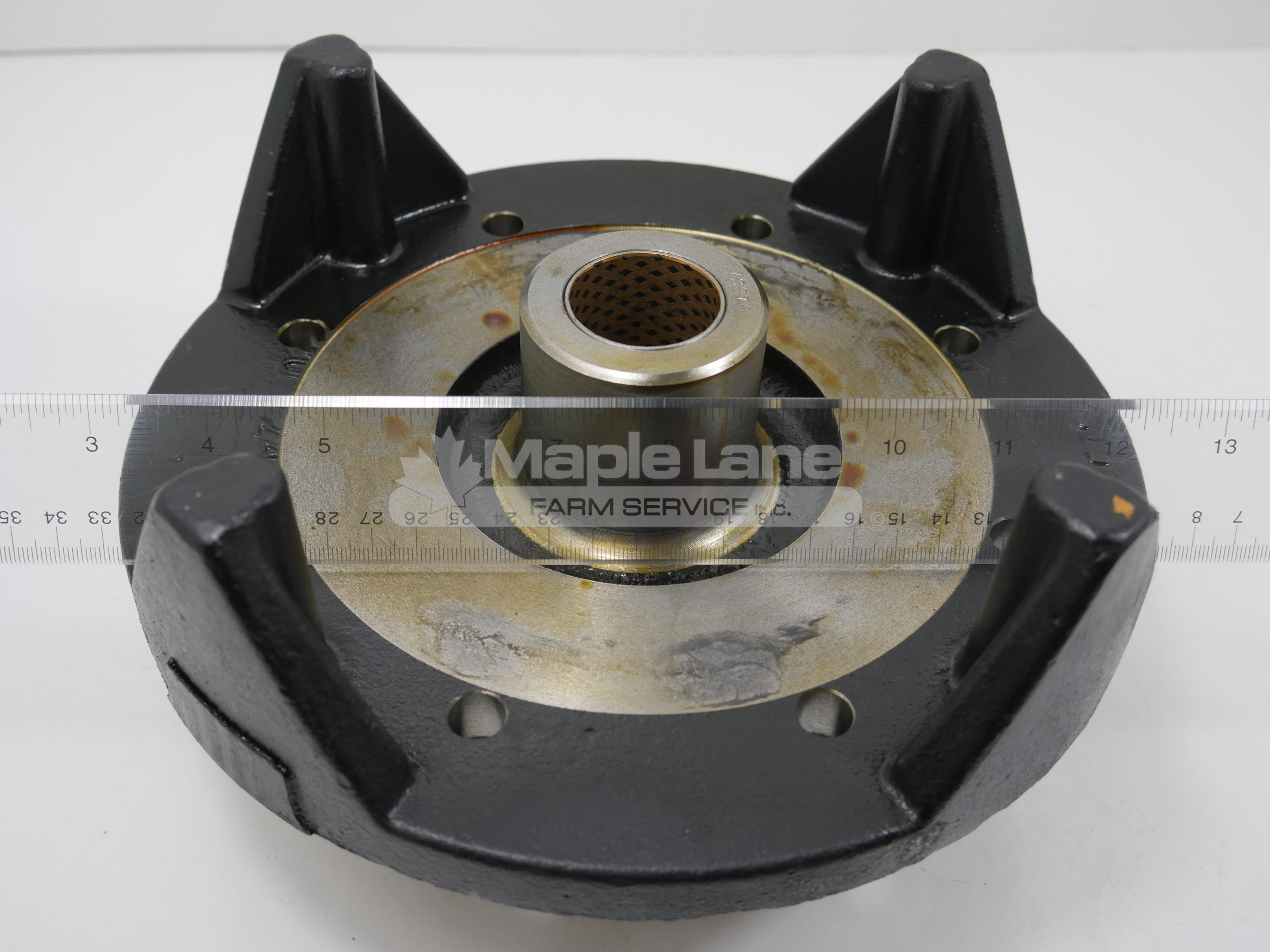 700164637 Clutch Housing Assembly
