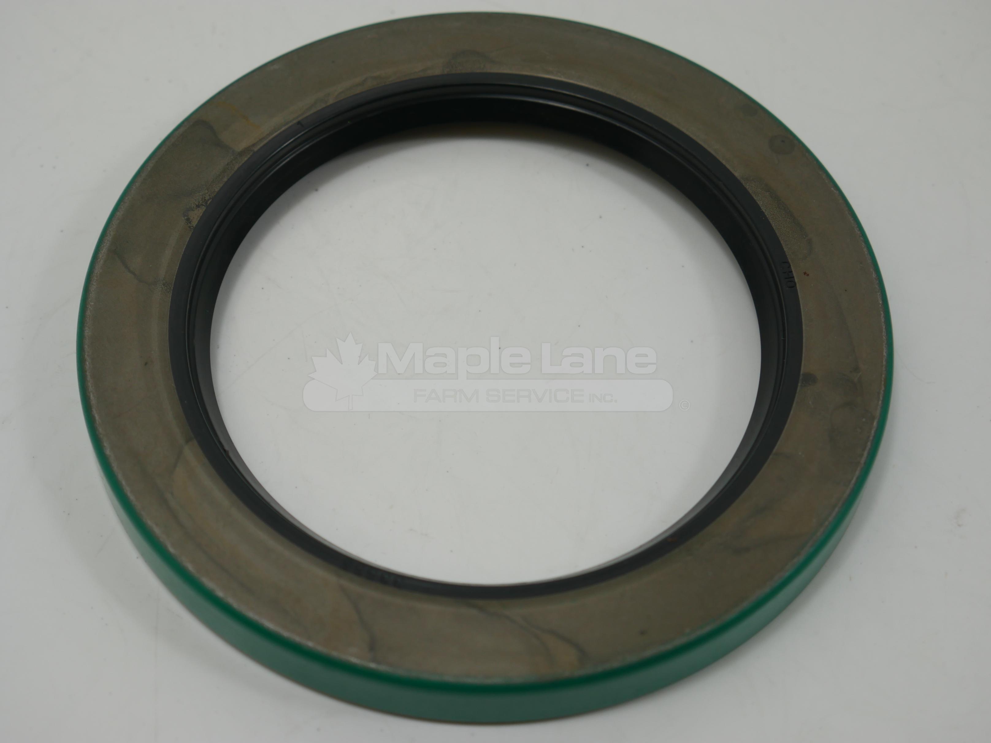 700715740 Oil Seal