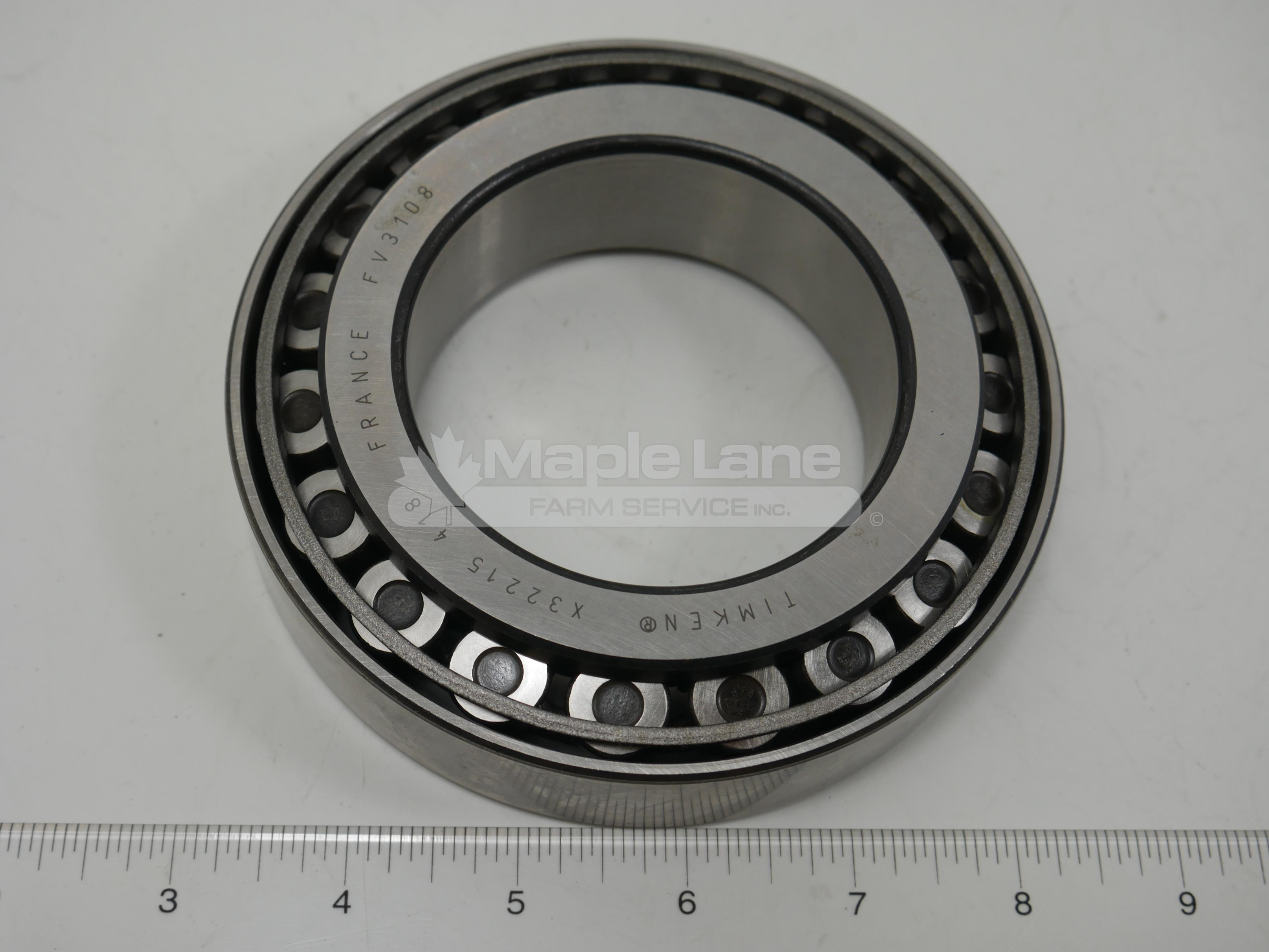 700726370 Cup & Bearing Assembly