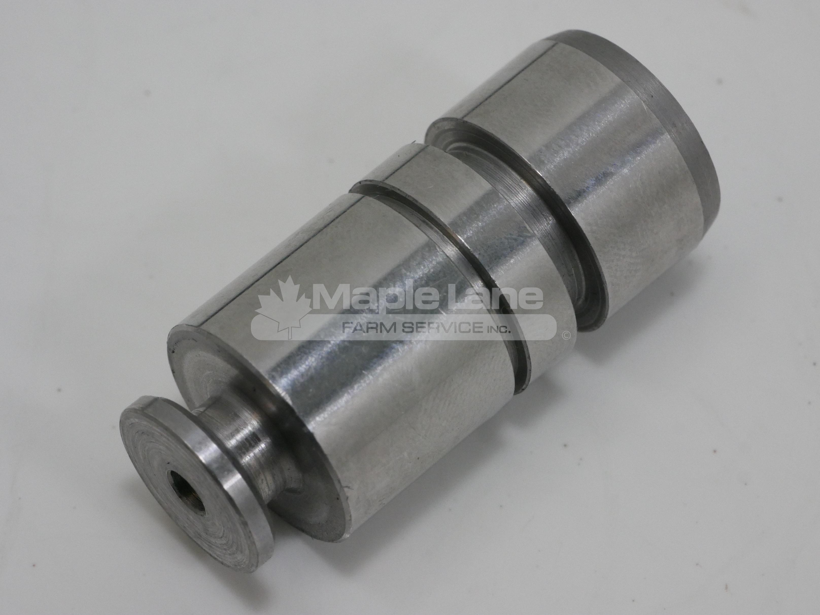 72318028 valve plunger