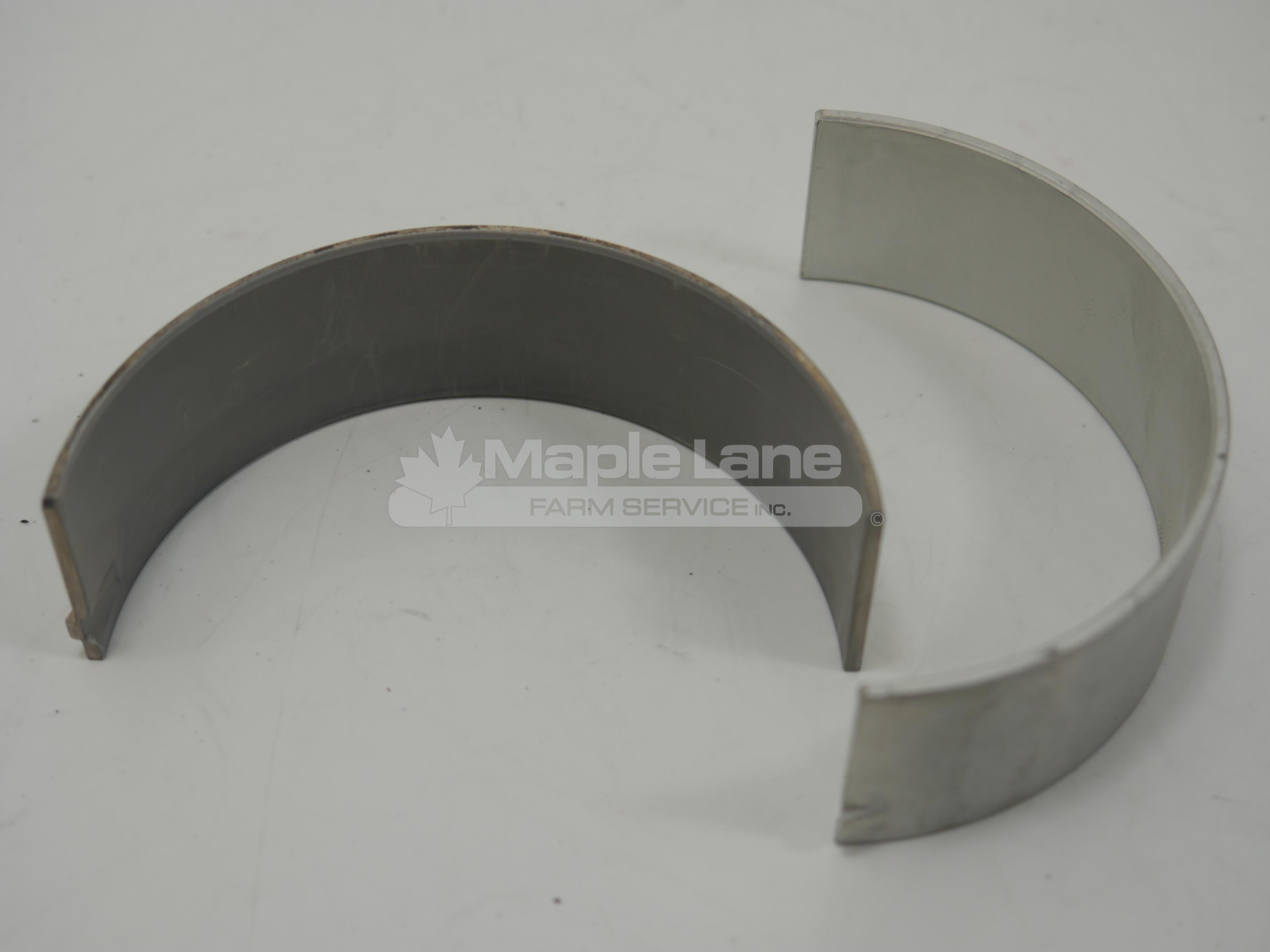 72436398 Rod Bearing Standard