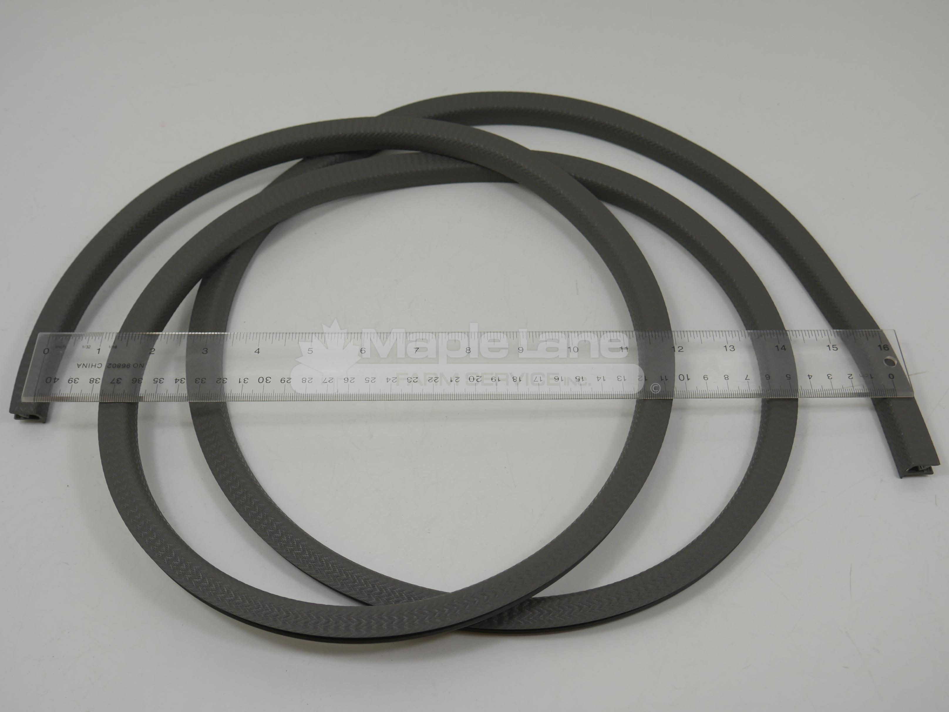 72451140 protective strip