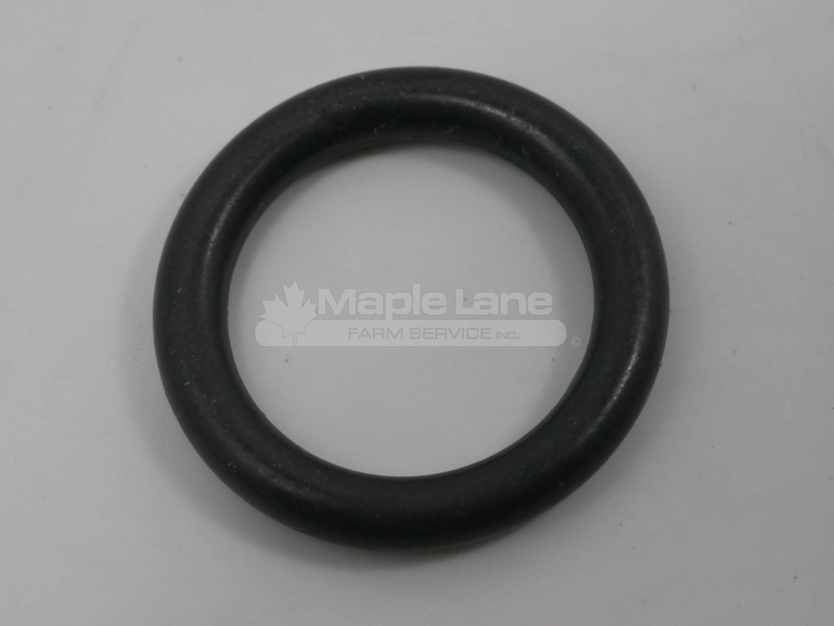 72620893 O-Ring 13.1 x 2.62