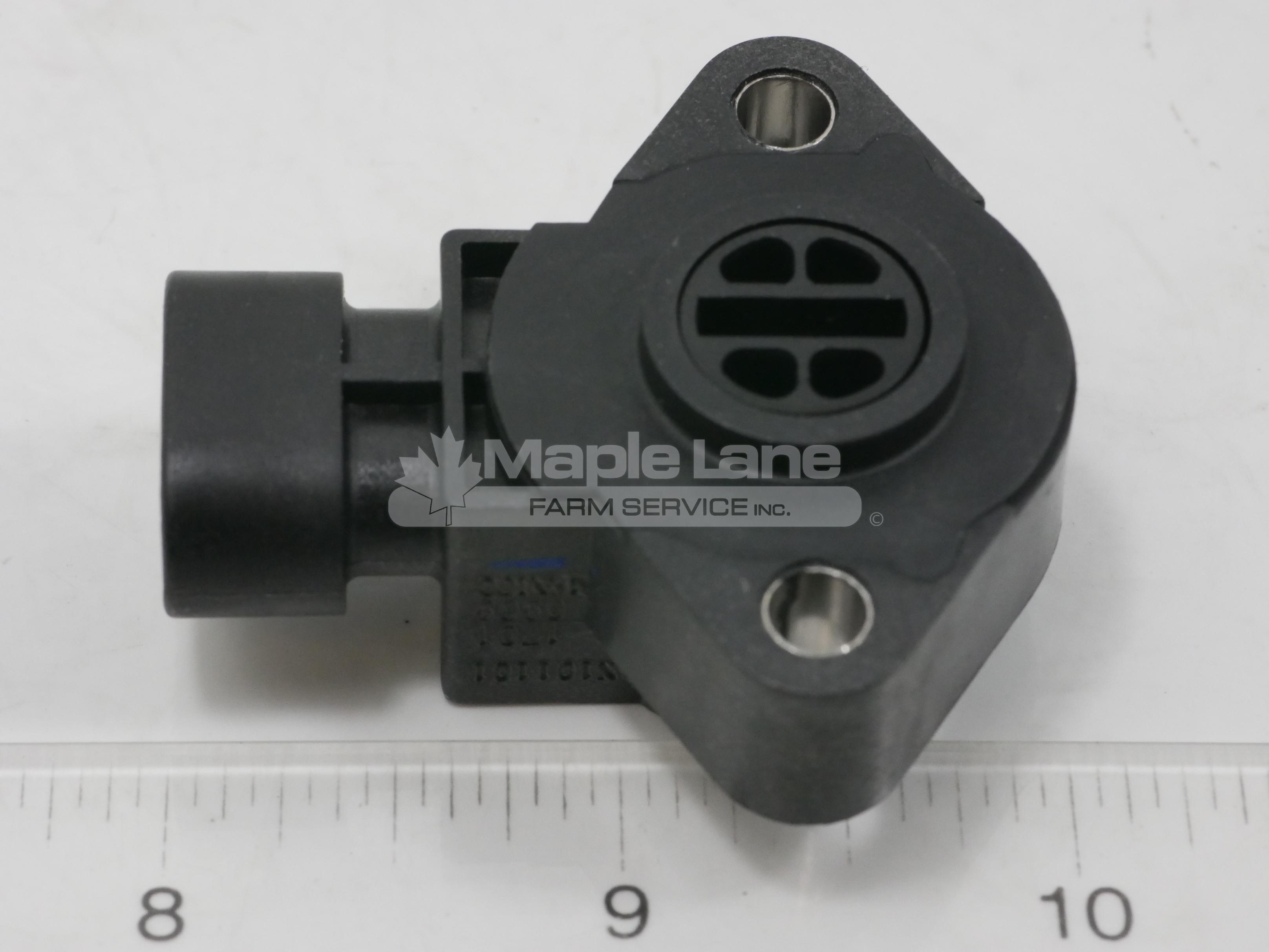 72635527 position sensor