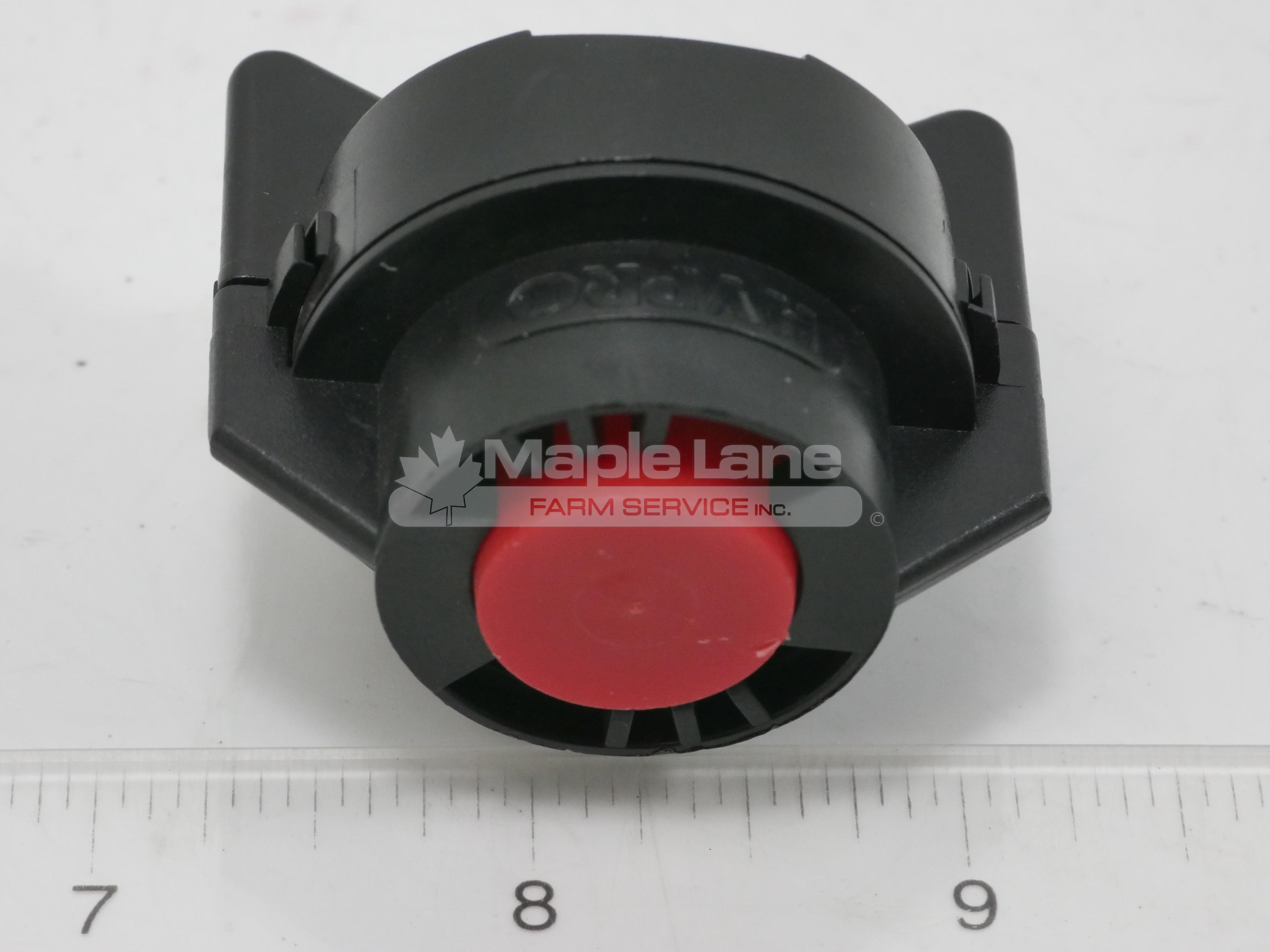 ag426086 nozzle holder