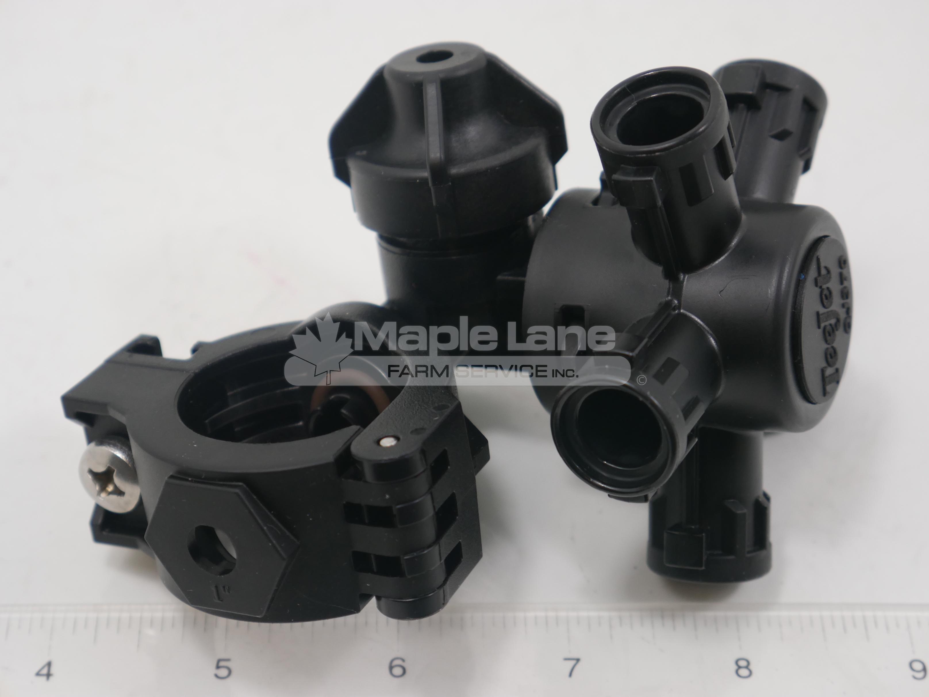 ag429043 nozzle