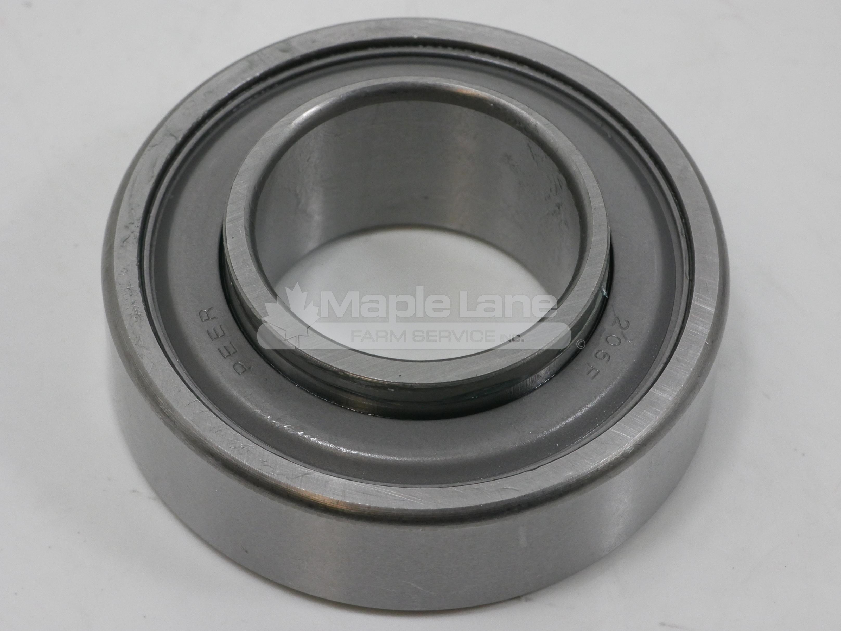 K3538 Wide Inner Ring Bearing