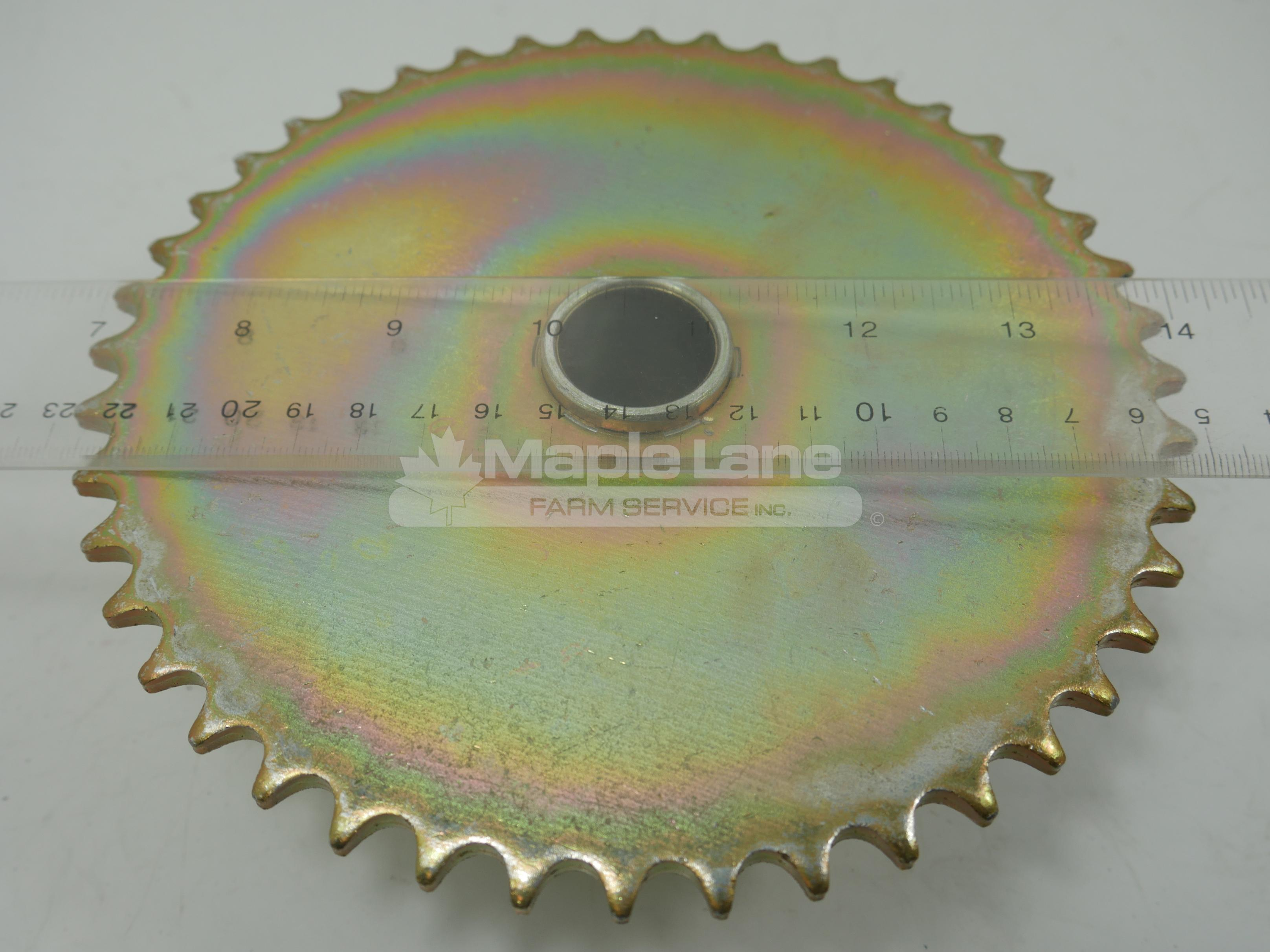 N852038 Drive Assembly
