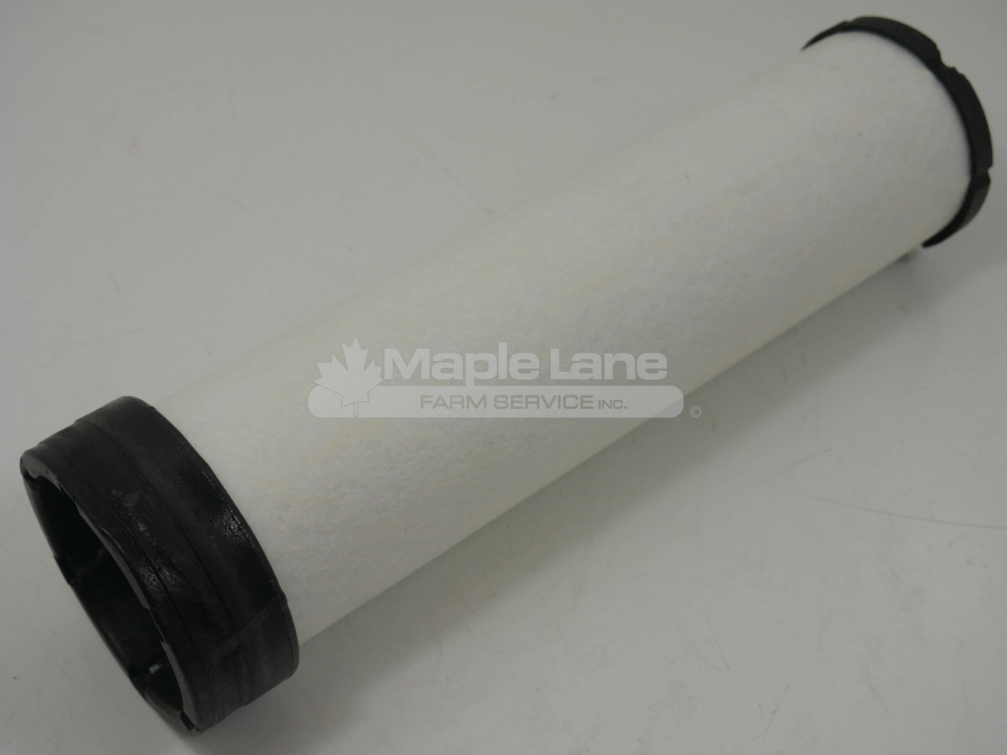 VA263059 Air Filter