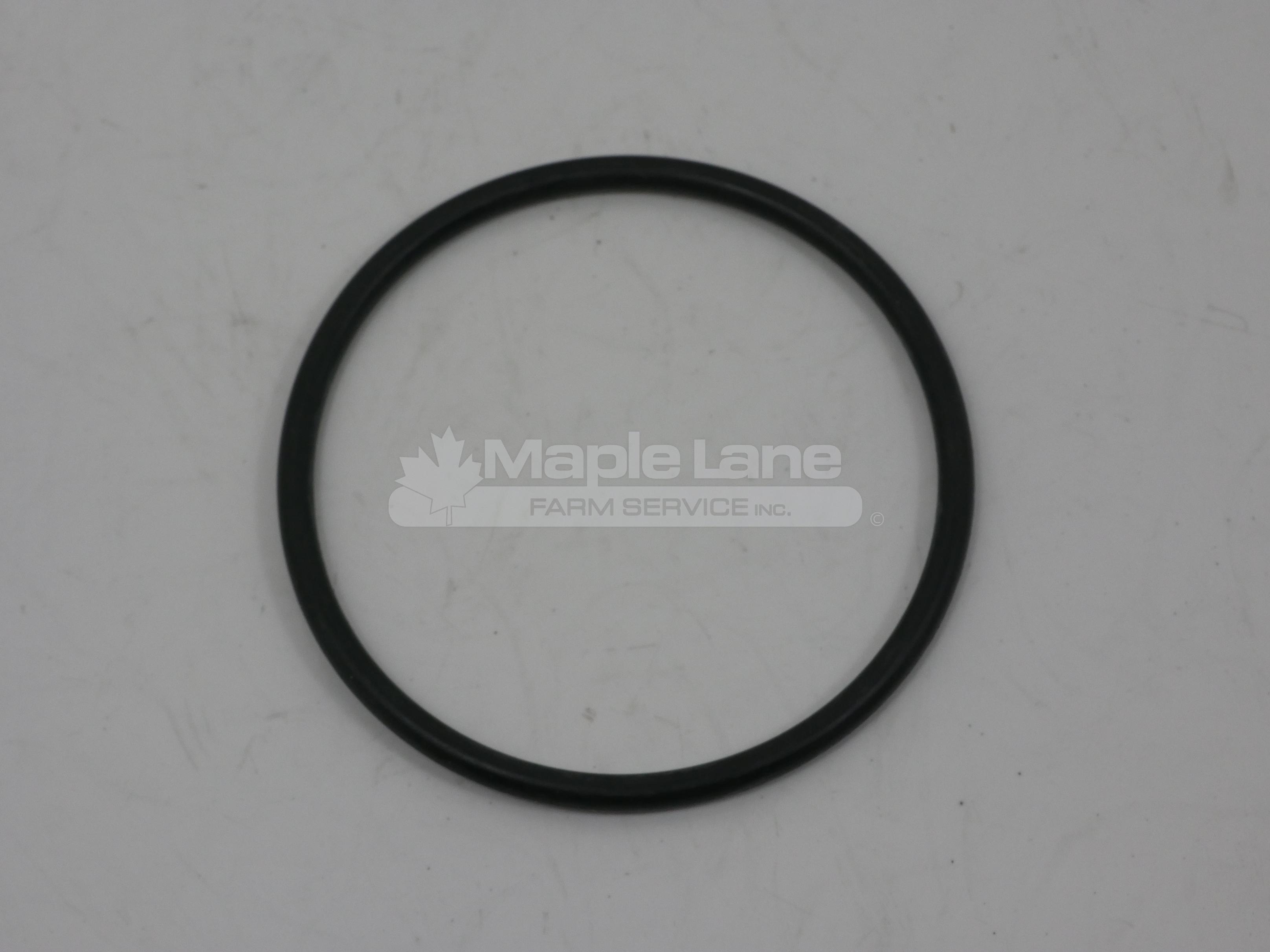 wr35020 o-ring seal