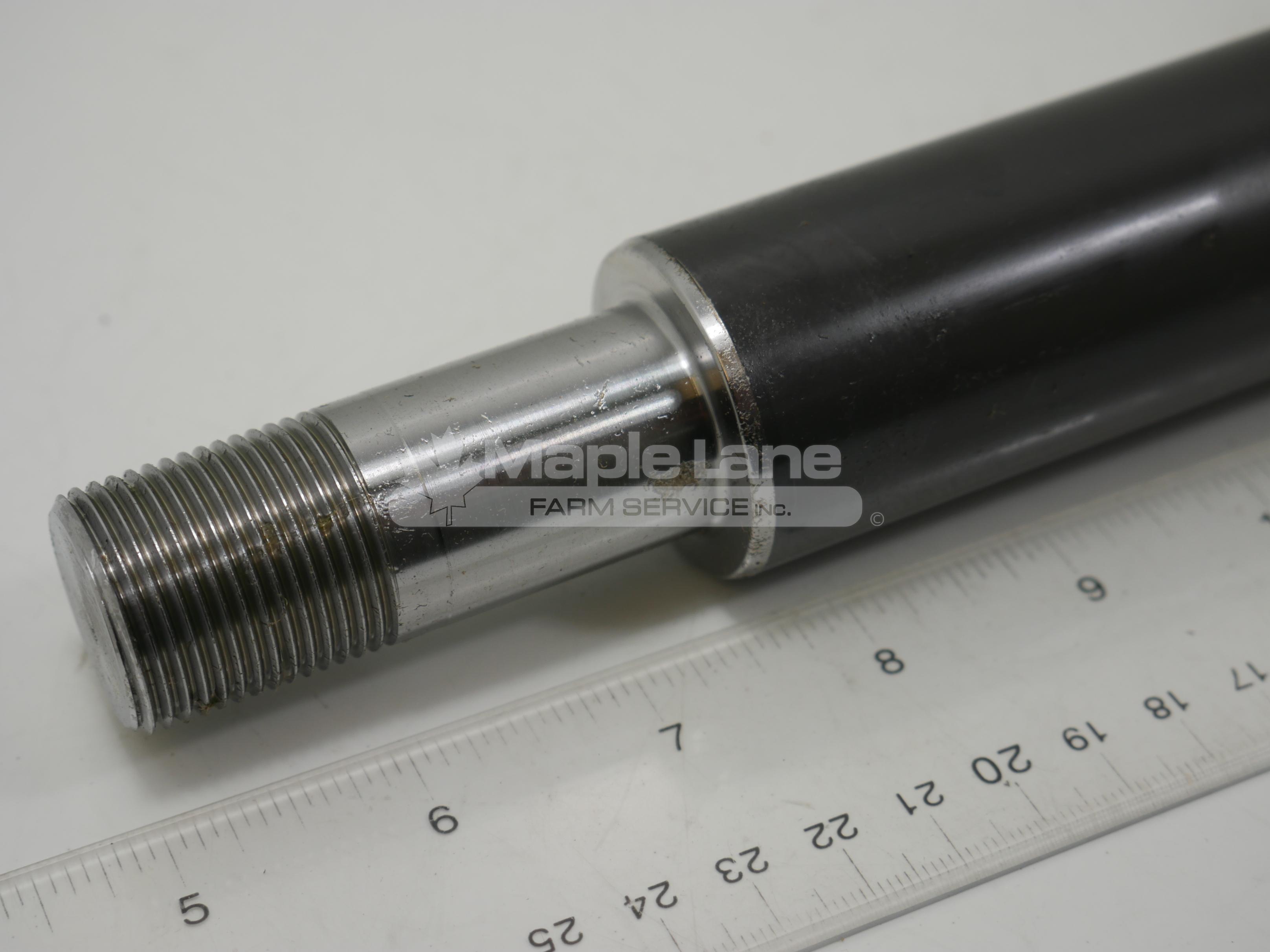 186192 Tilt Cylinder Rod